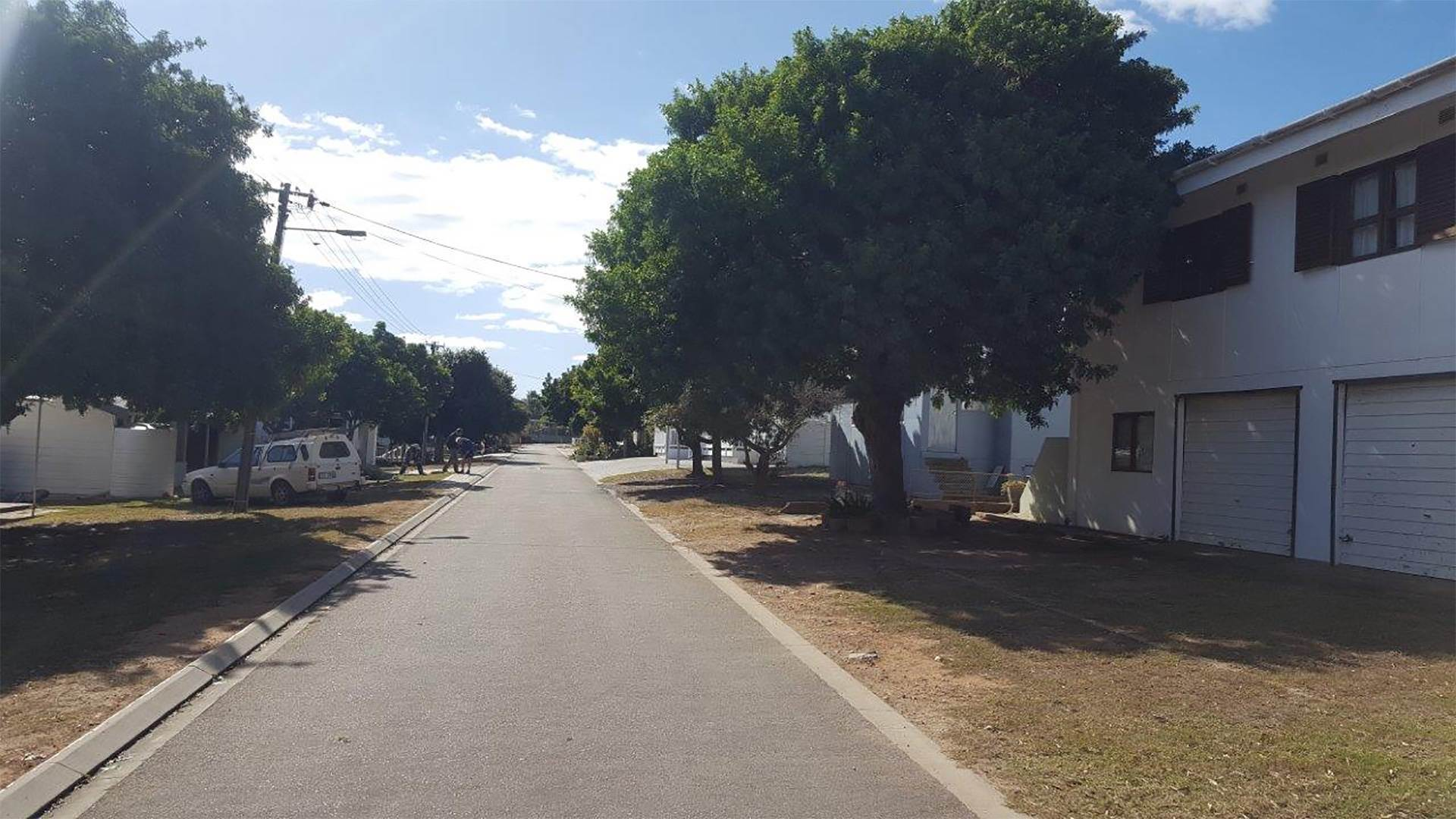 3 BedroomHouse For Sale In Hartenbos