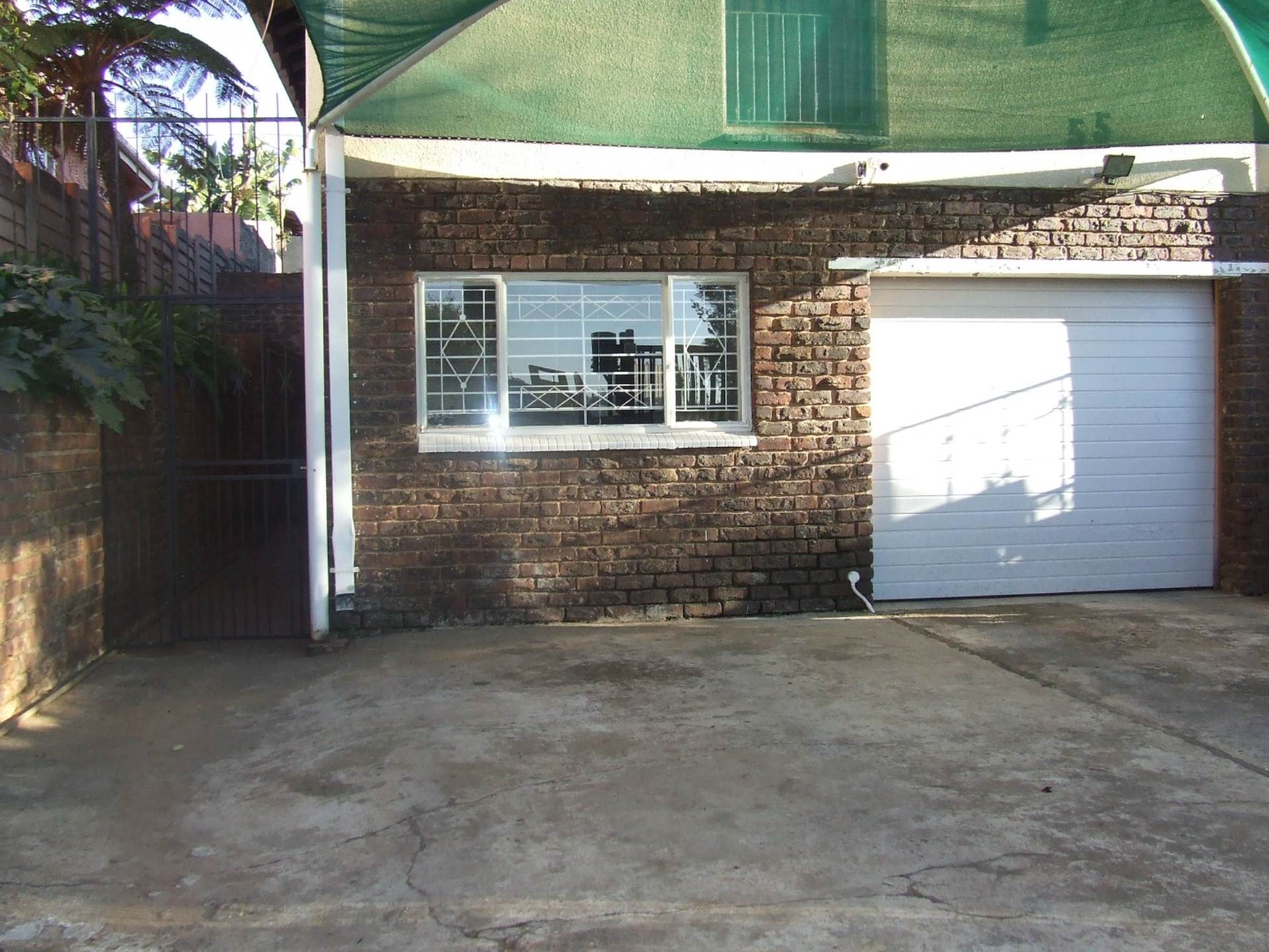 1 BedroomFlat To Rent In Greymont Hills
