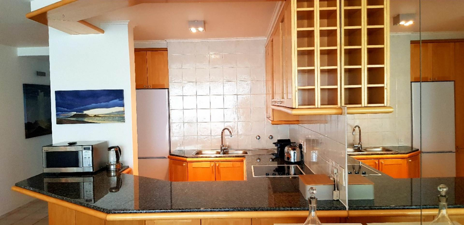 Mouille Point property to rent. Ref No: 13623752. Picture no 13