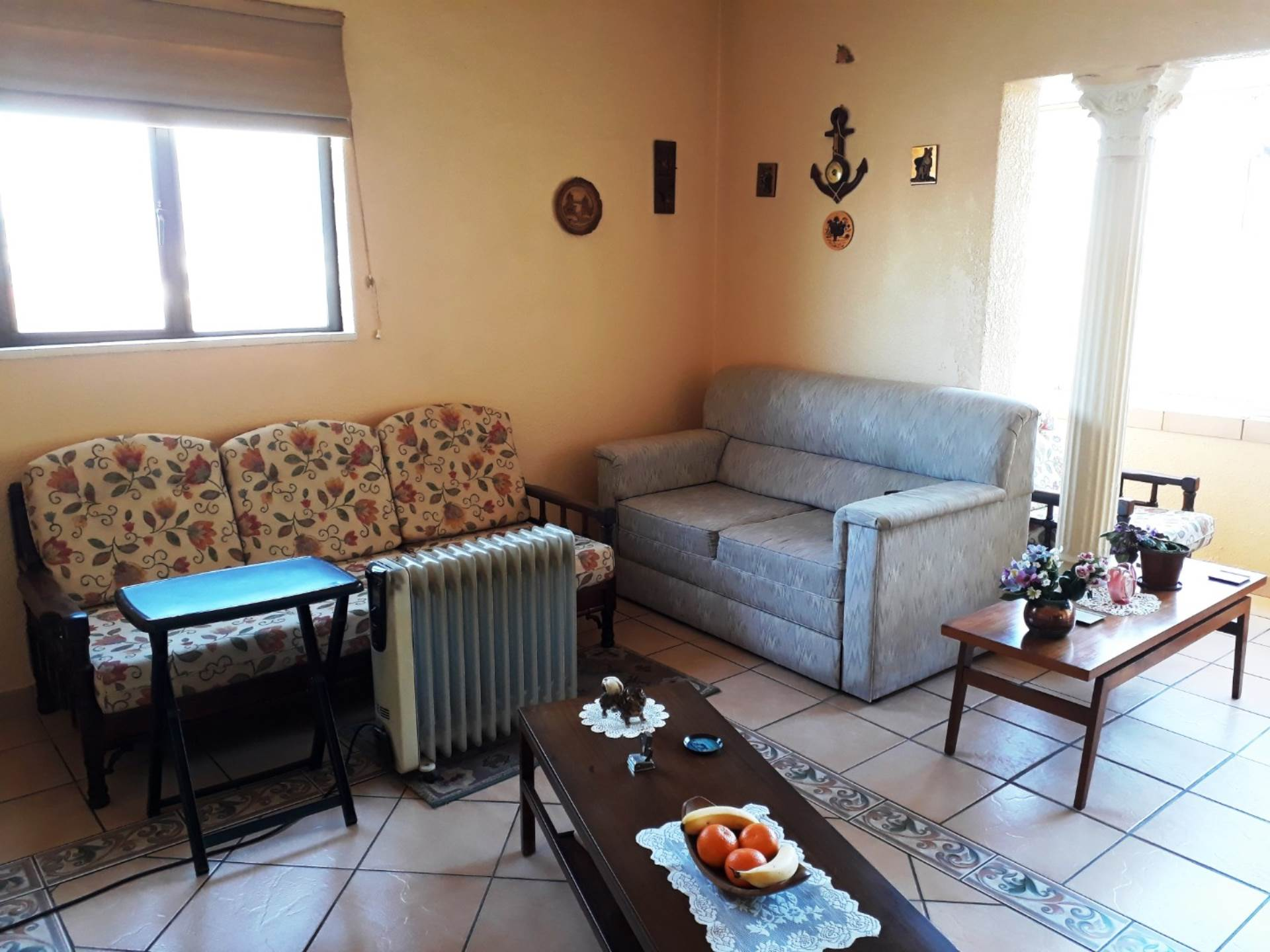 Milnerton for sale property. Ref No: 13623248. Picture no 2
