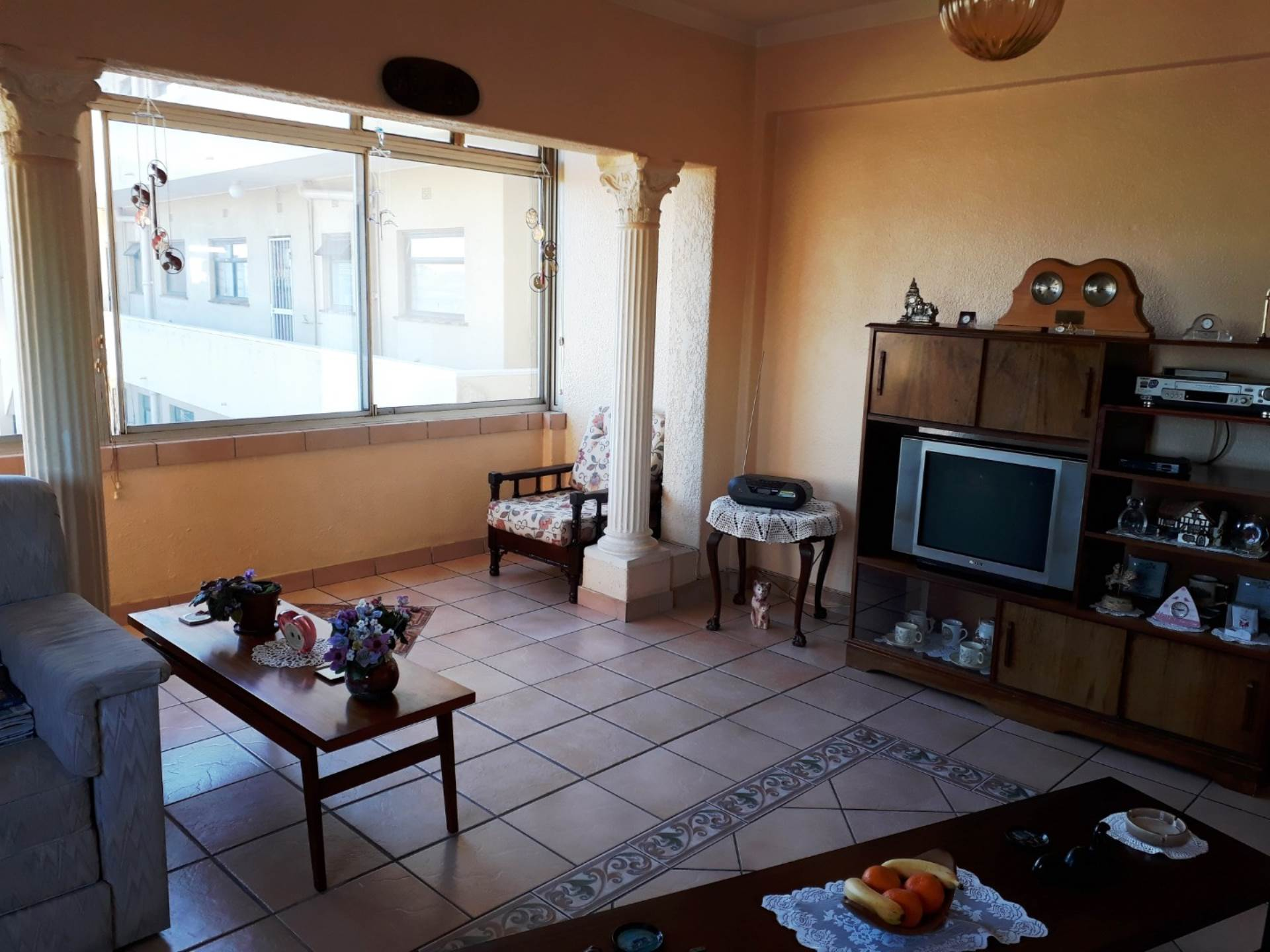 Milnerton property for sale. Ref No: 13623248. Picture no 3