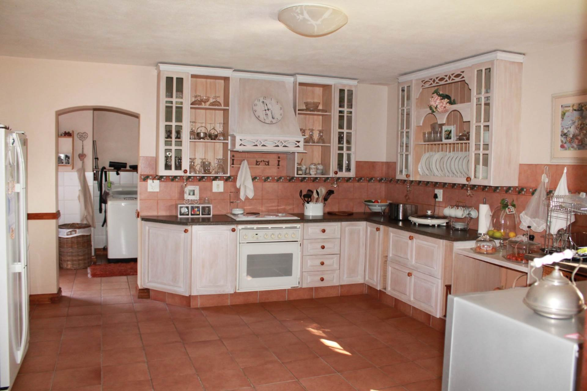 Property and Houses for sale in Ninapark, House, 6 Bedrooms - ZAR 2,279,000