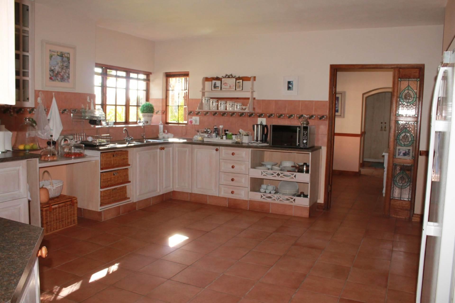 Akasia, Ninapark Property  | Houses For Sale Ninapark, NINAPARK, House 6 bedrooms property for sale Price:2,740,000