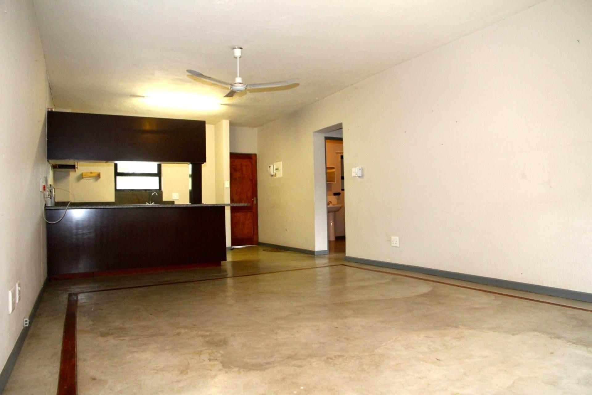 1 BedroomApartment To Rent In Hoedspruit