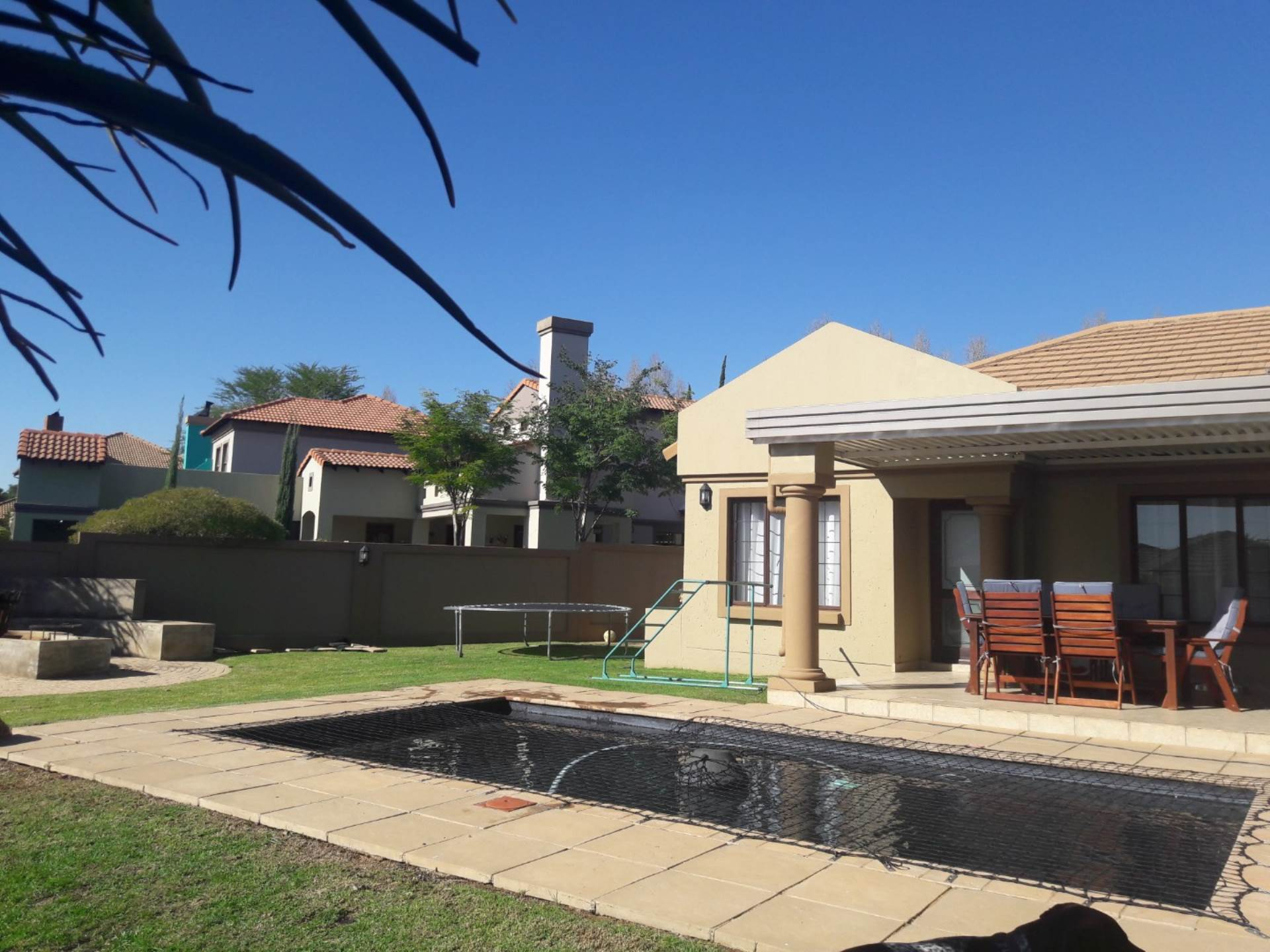 Willow Acres Estate property for sale. Ref No: 13623748. Picture no 3