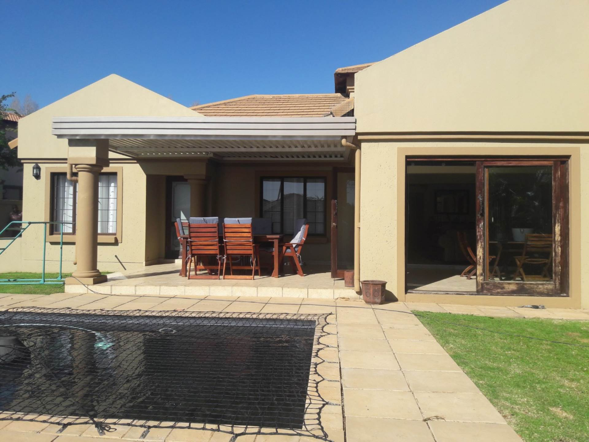 Willow Acres Estate property for sale. Ref No: 13623748. Picture no 4