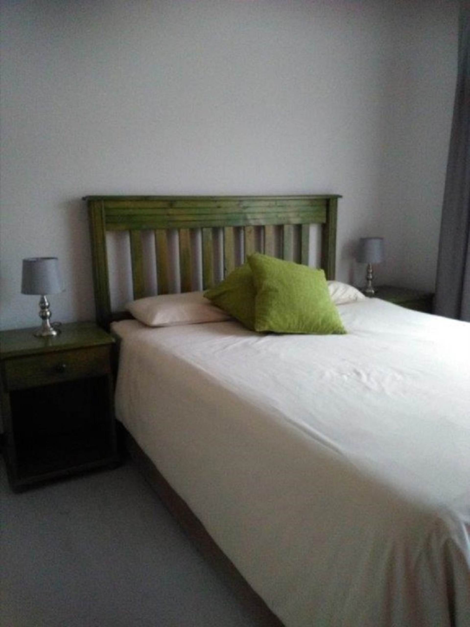 3 BedroomTownhouse To Rent In Sunninghill