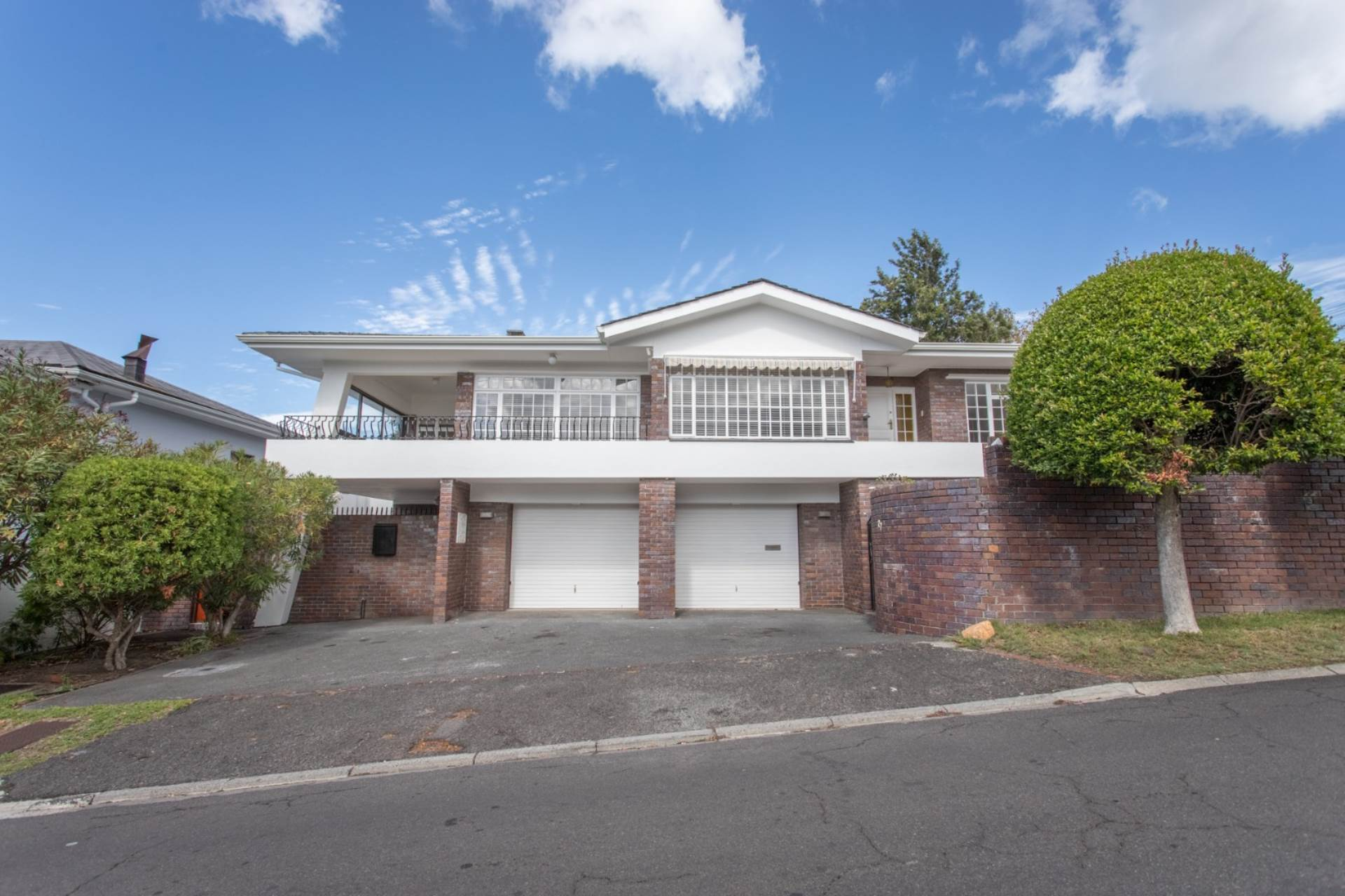 Cape Town, Claremont Property  | Houses To Rent Claremont, CLAREMONT, House 3 bedrooms property to rent Price:, 30,00*
