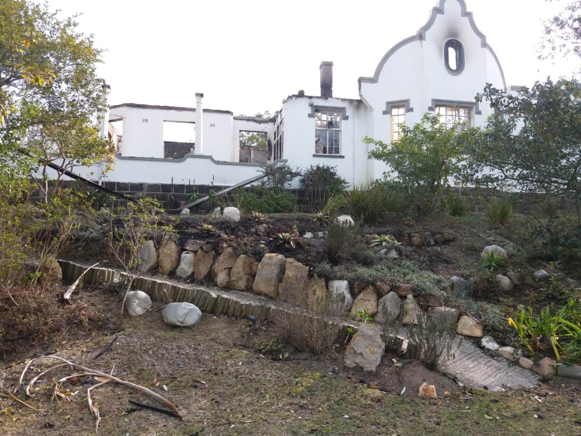 Property and Houses for sale in Knysna Central, Vacant Land - ZAR 1,955,000