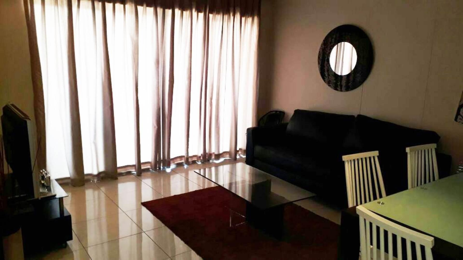 2 BedroomApartment To Rent In Sandton Cbd