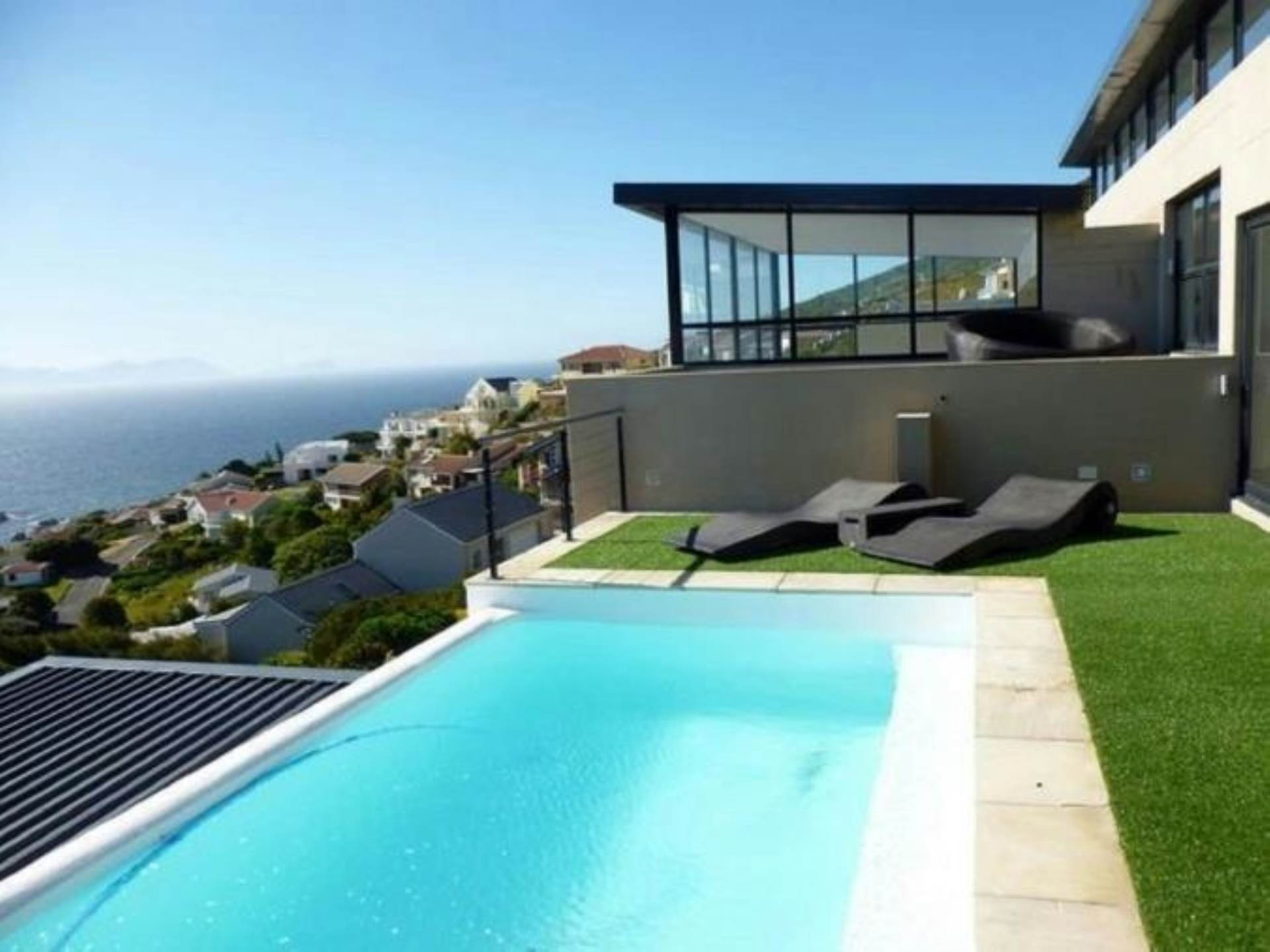 Property and Houses for sale in Simons Town, House, 5 Bedrooms - ZAR 6,990,000