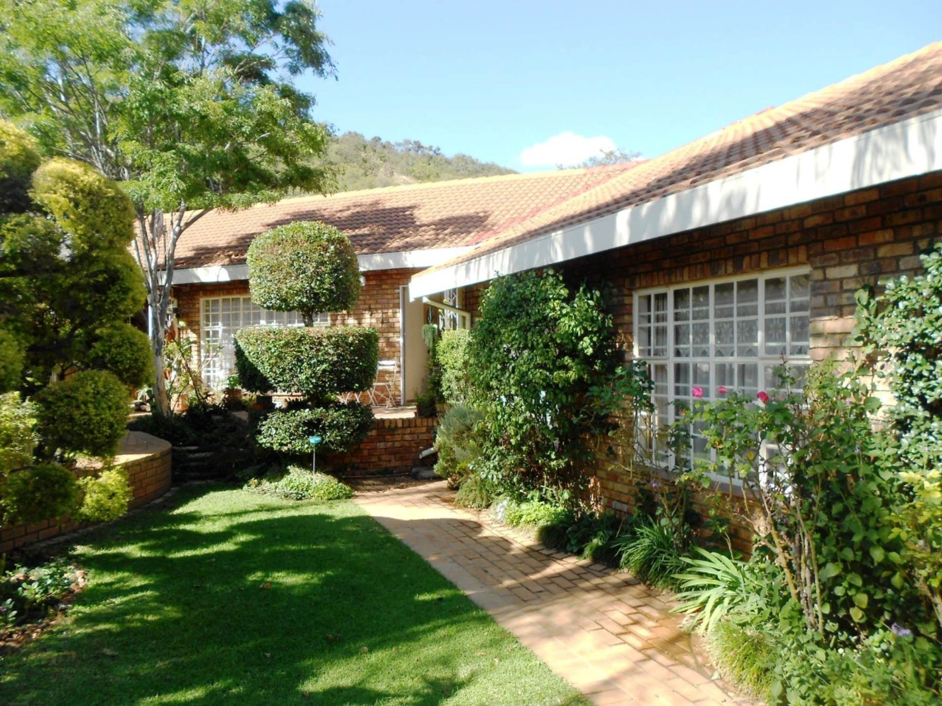 Pretoria, Lynnwood Ridge Property  | Houses For Sale Lynnwood Ridge, LYNNWOOD RIDGE, Townhouse 3 bedrooms property for sale Price:1,800,000