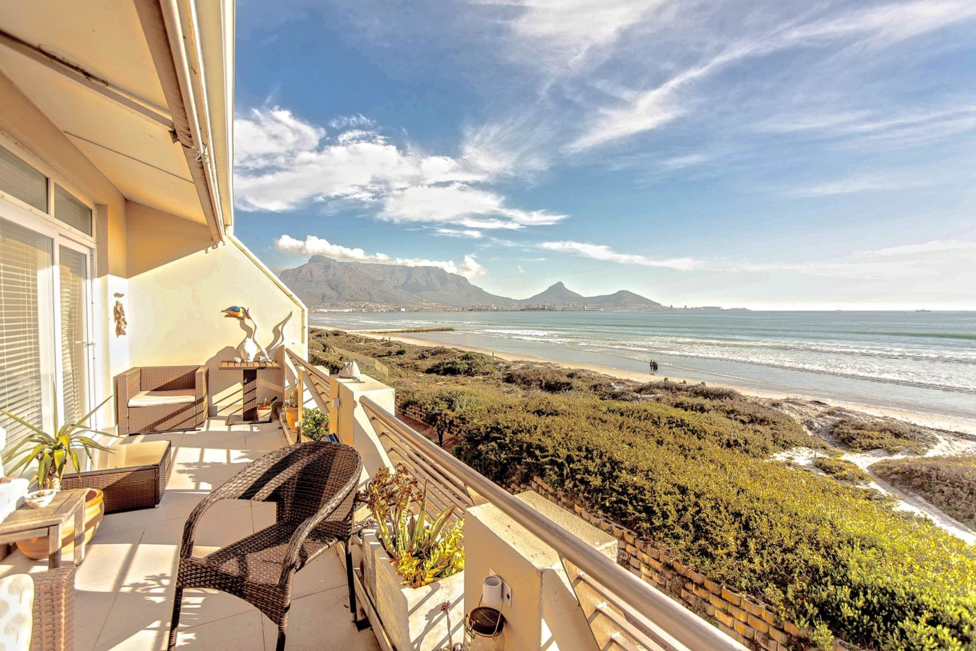 Cape Town, Lagoon Beach Property  | Houses For Sale Lagoon Beach, LAGOON BEACH, Apartment 2 bedrooms property for sale Price:3,695,000