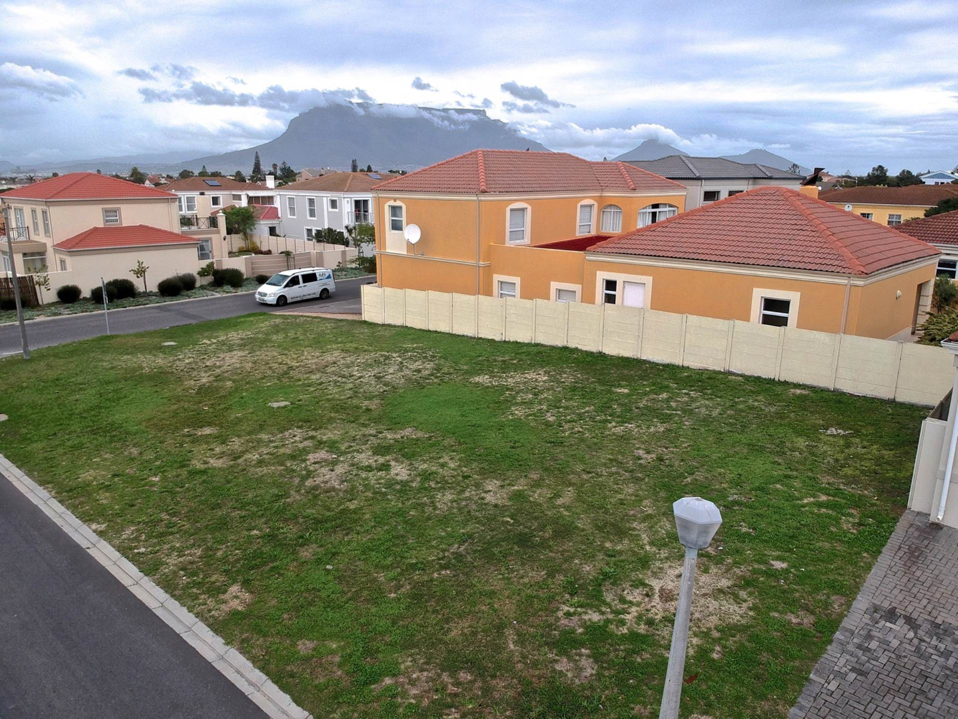 Milnerton, Century City Property  | Houses For Sale Century City, CENTURY CITY, Vacant Land  property for sale Price:4,350,000