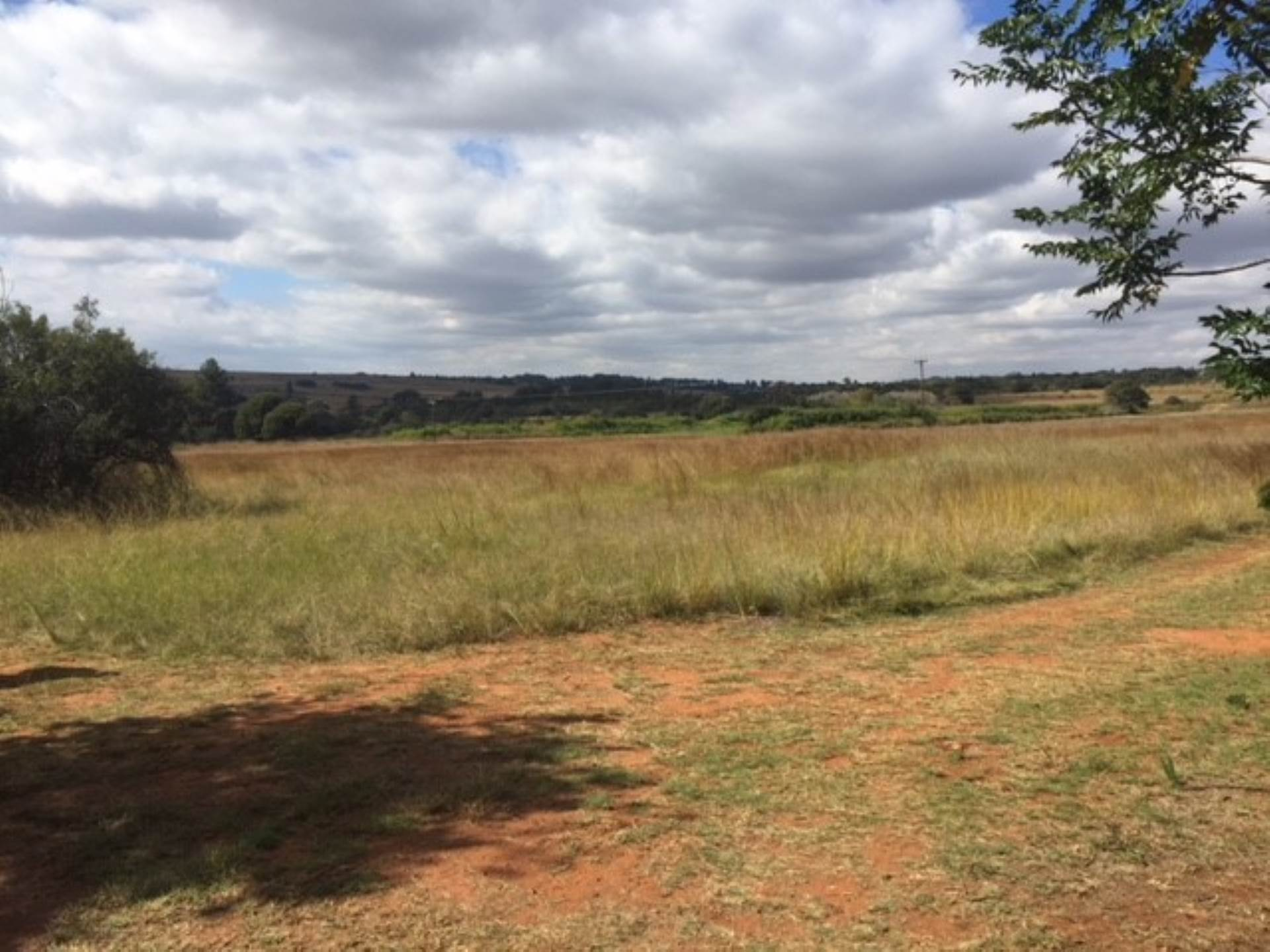 Pretoria, Mooiplaats A H Property  | Houses For Sale Mooiplaats A H, MOOIPLAATS A H, Vacant Land  property for sale Price:795,000