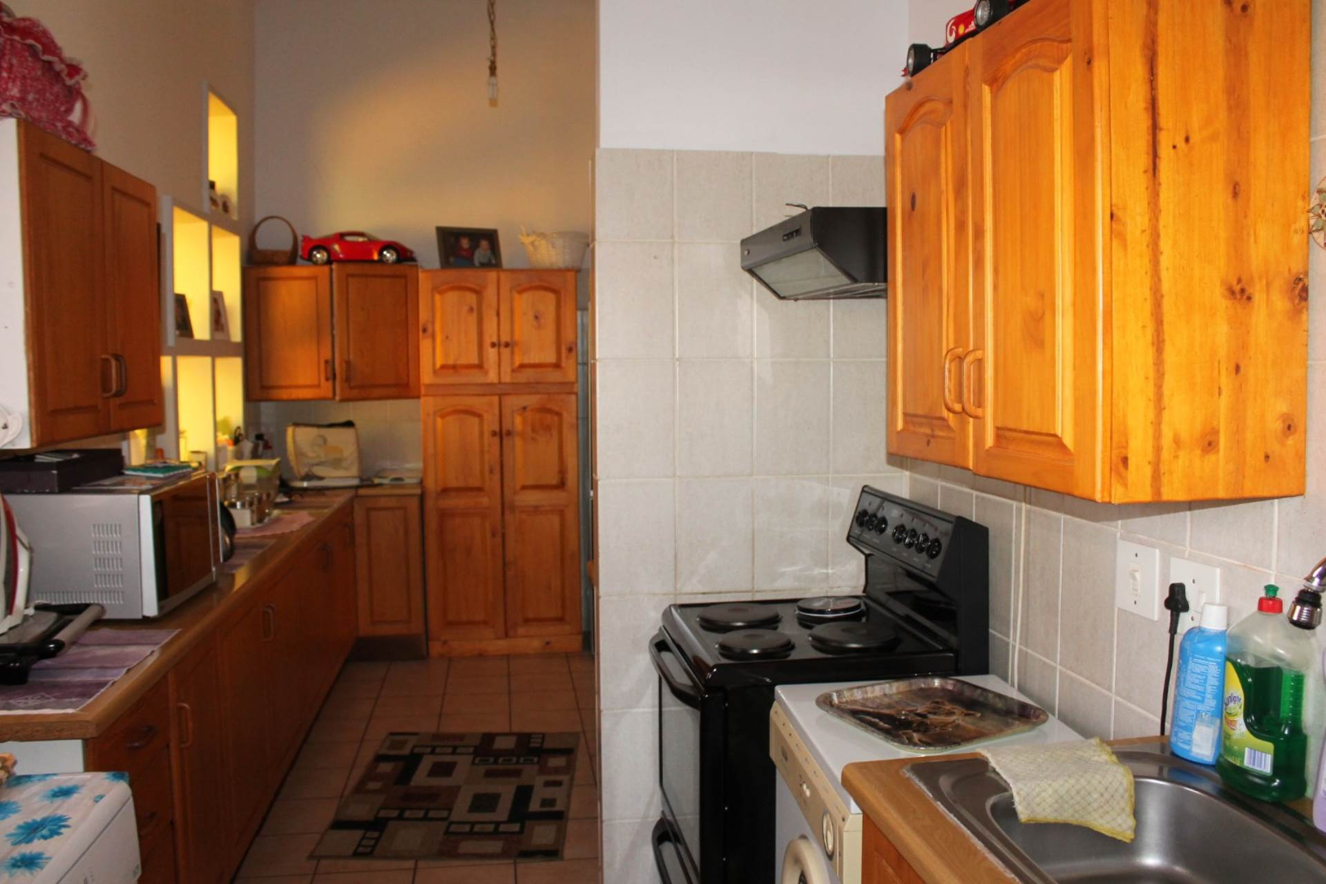 Clarina property for sale. Ref No: 13629101. Picture no 9