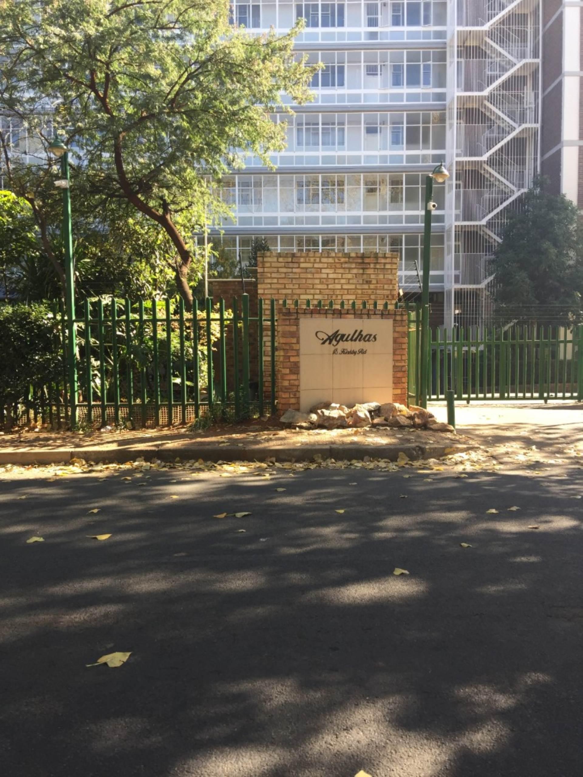 2 BedroomApartment To Rent In Bedford Gardens