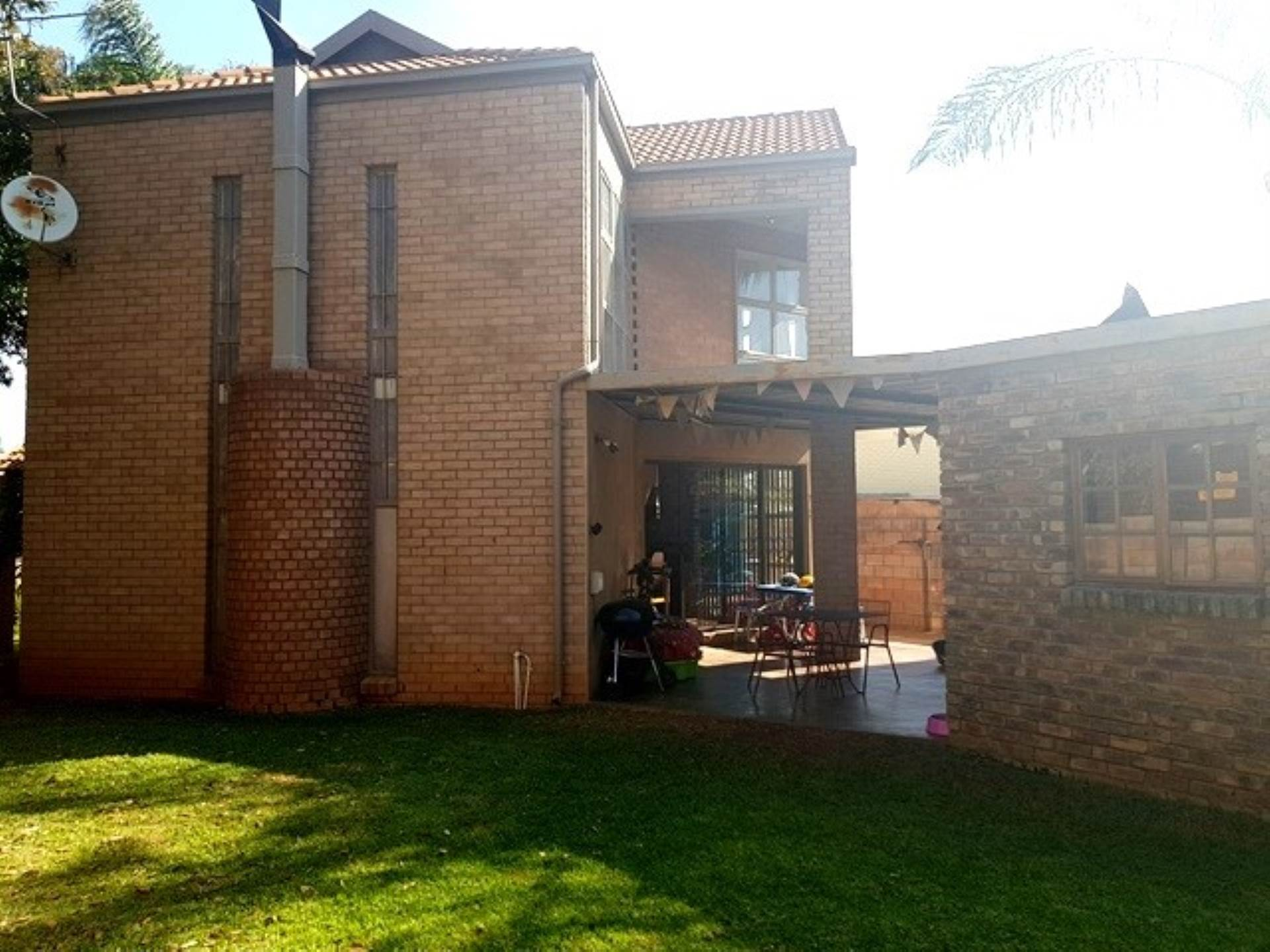 Centurion, Pierre Van Ryneveld Ext 7 Property  | Houses For Sale Pierre Van Ryneveld Ext 7, PIERRE VAN RYNEVELD Ext 7, House 3 bedrooms property for sale Price:1,490,000