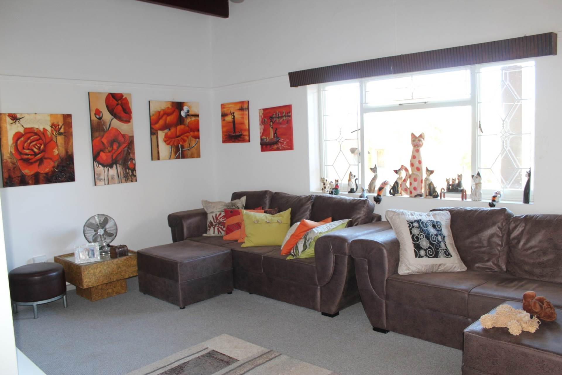4 BedroomHouse For Sale In Caledon