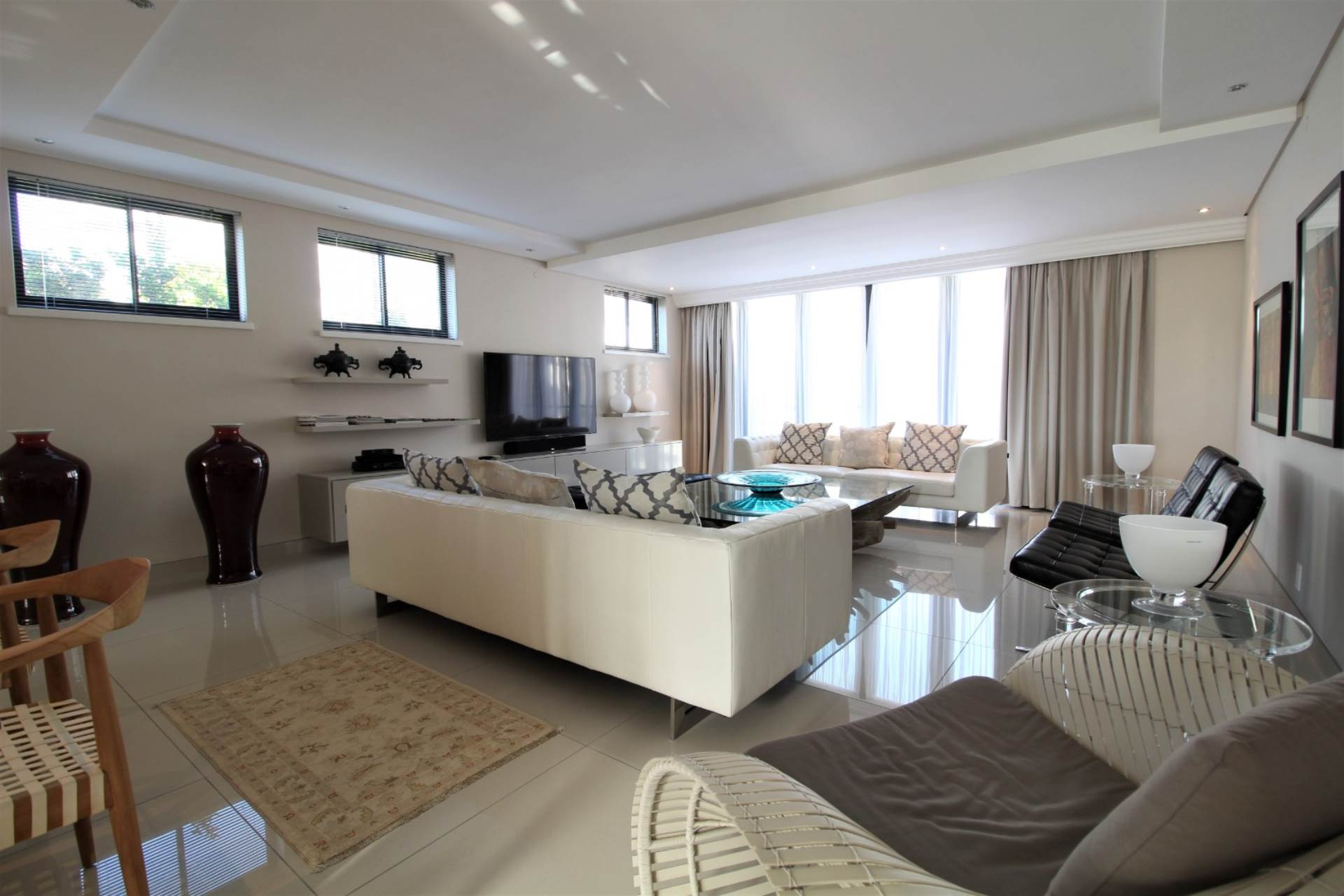 Property and Houses for sale in Bantry Bay, Townhouse, 4 Bedrooms - ZAR 15,950,000