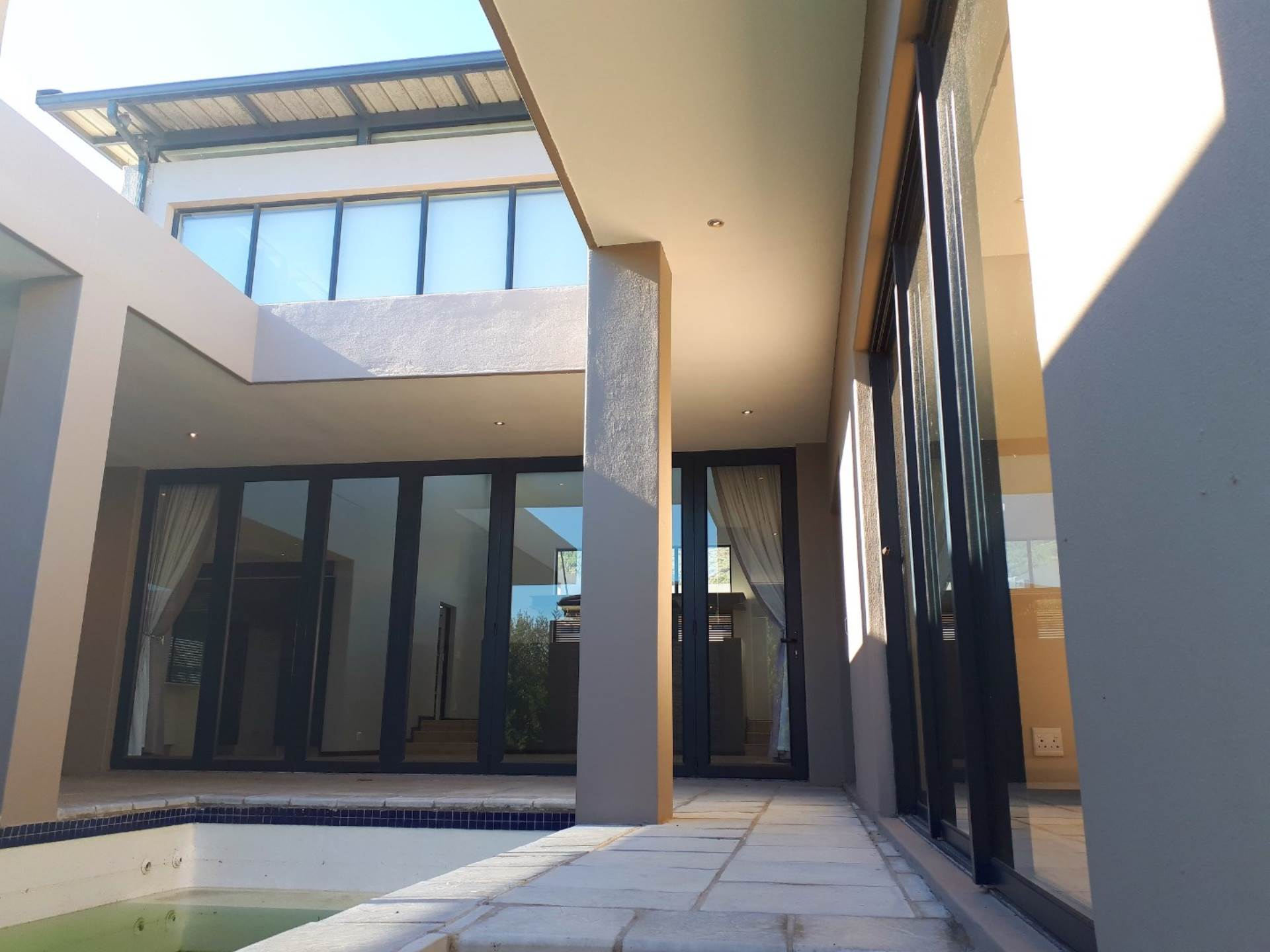 3 BedroomHouse For Sale In Baronetcy