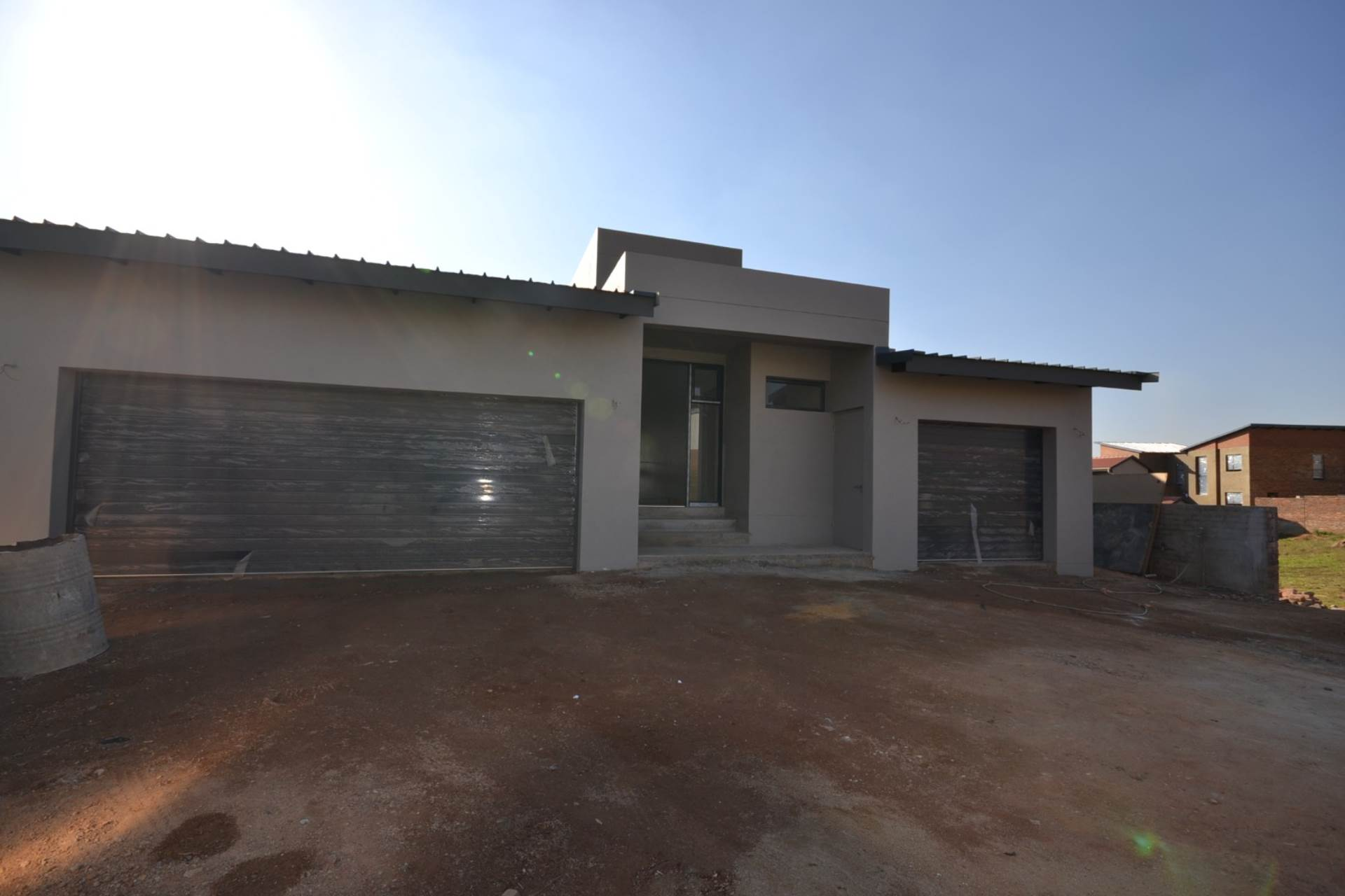 Property and Houses for sale in Olympus, House, 3 Bedrooms - ZAR 3,345,000