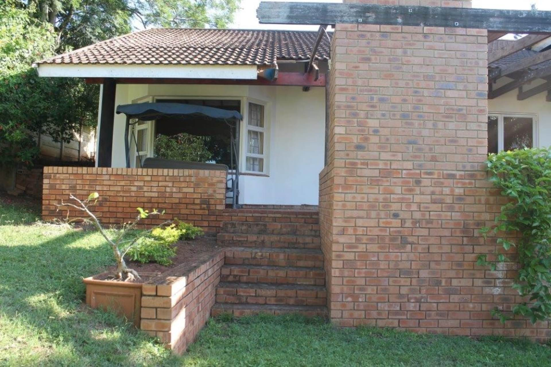 3 BedroomGuest House To Rent In Mtunzini