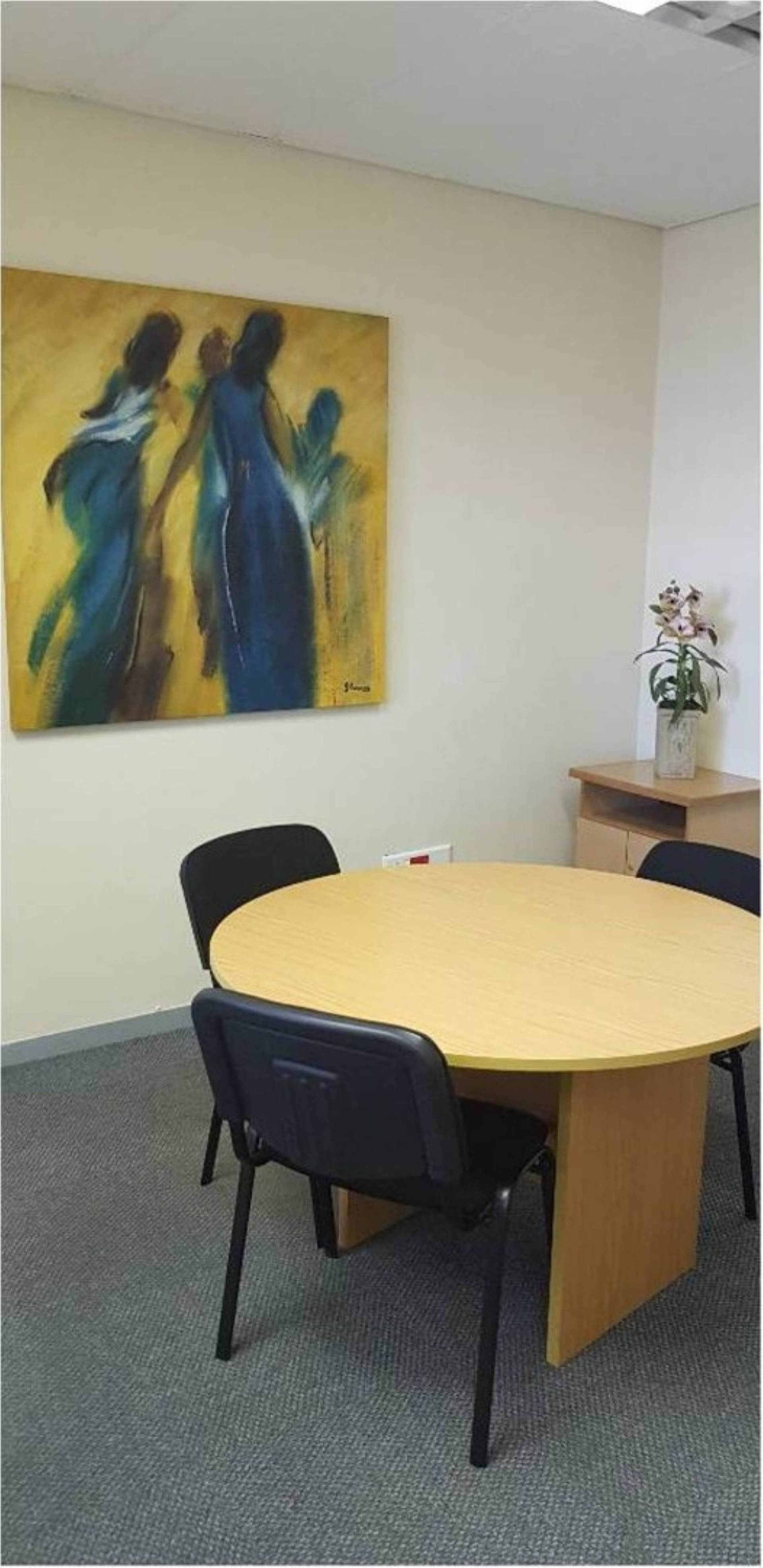 Office Rental Monthly in MEYERSDAL