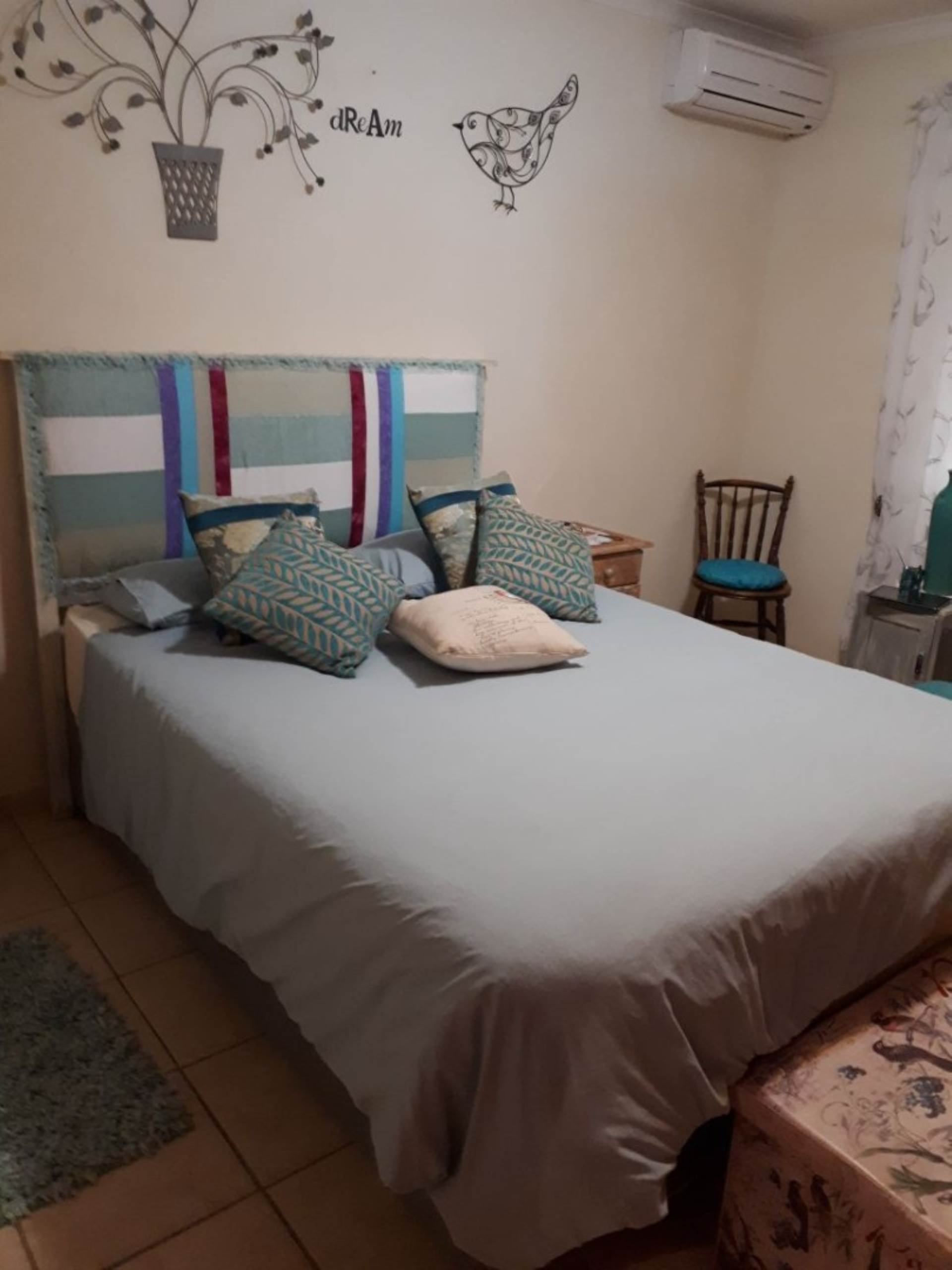 Property Thabazimbi : Houses For Sale Thabazimbi (All), BUFFELSHOEK, Townhouse 2 bedrooms property for sale Price:750,000