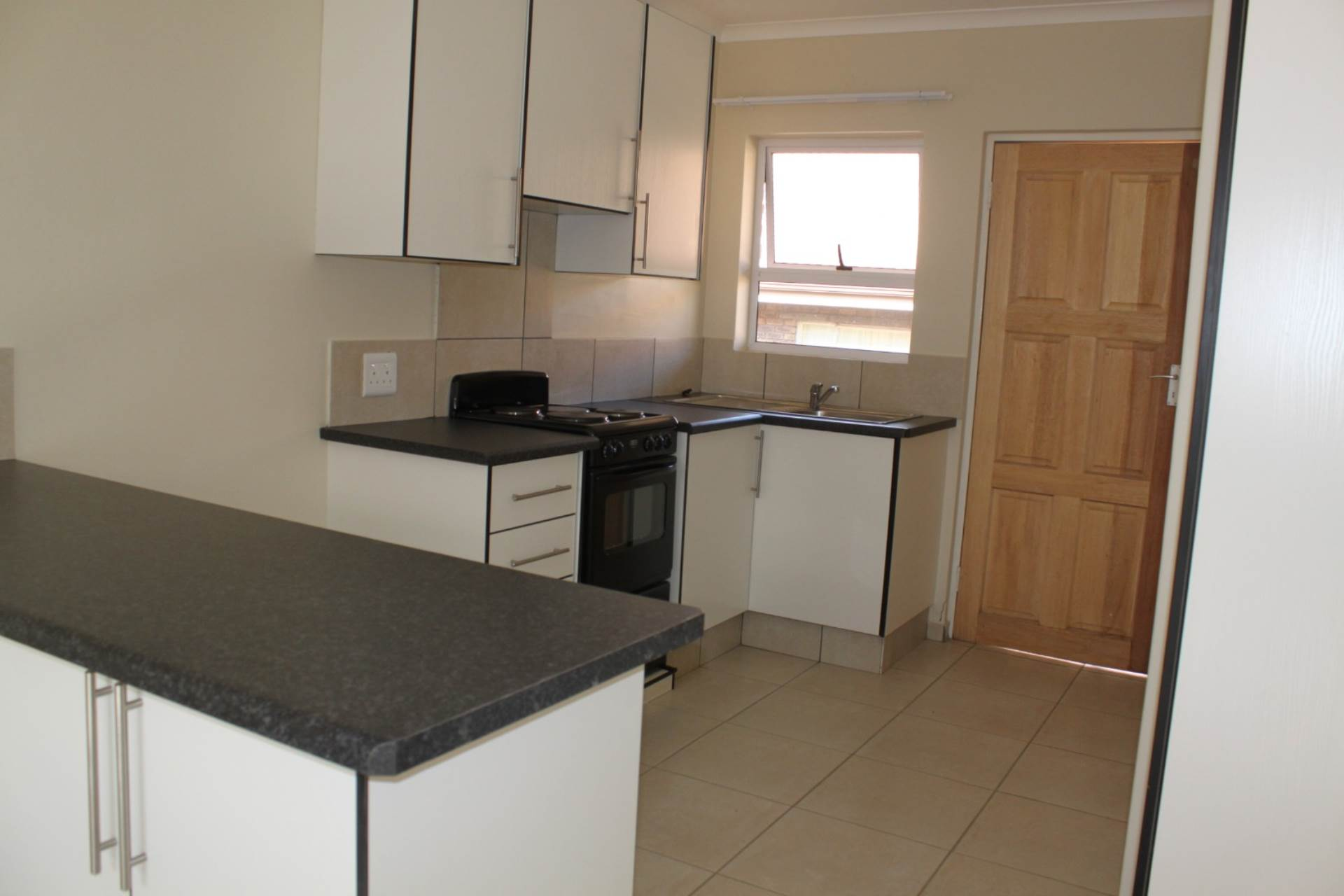2 BedroomApartment To Rent In Kempton Park
