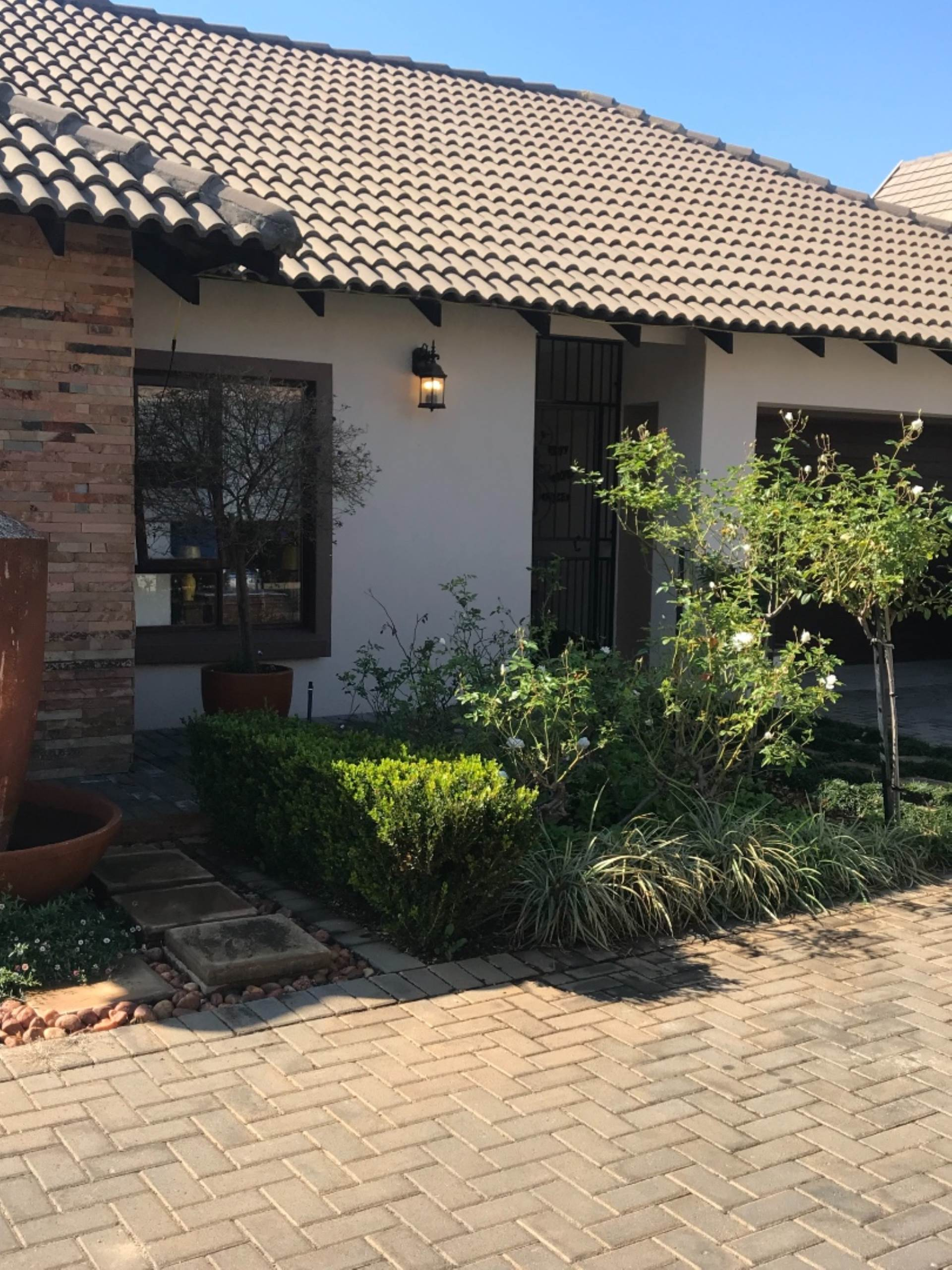 Pretoria, Silver Stream Property  | Houses For Sale Silver Stream, SILVER STREAM, House 3 bedrooms property for sale Price:2,430,000