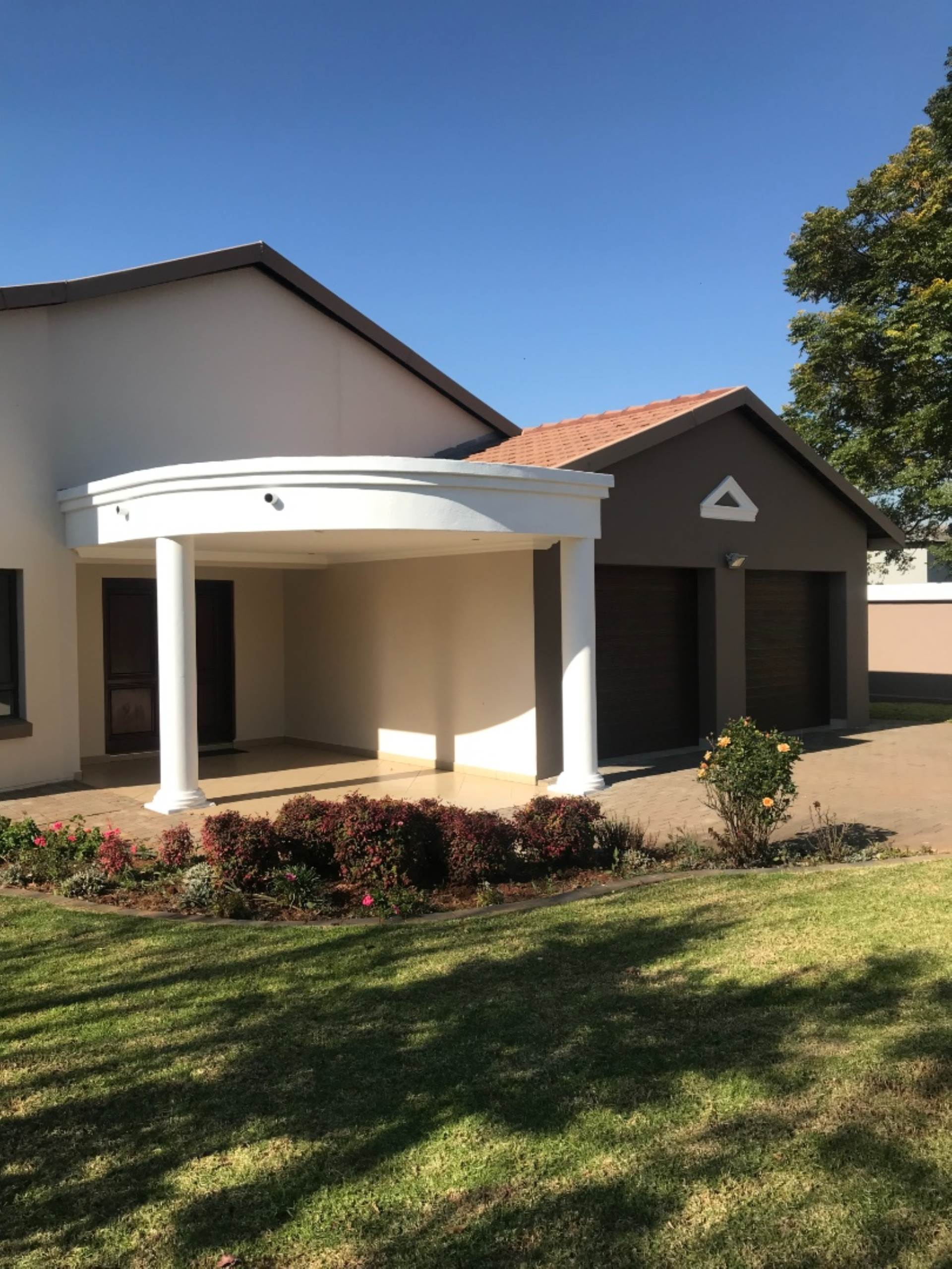 Property for Sale by Susan van Schalkwyk, SILVER WOODS COUNTRY ESTATE, House 3 bedrooms property for sale Price:3,400,000