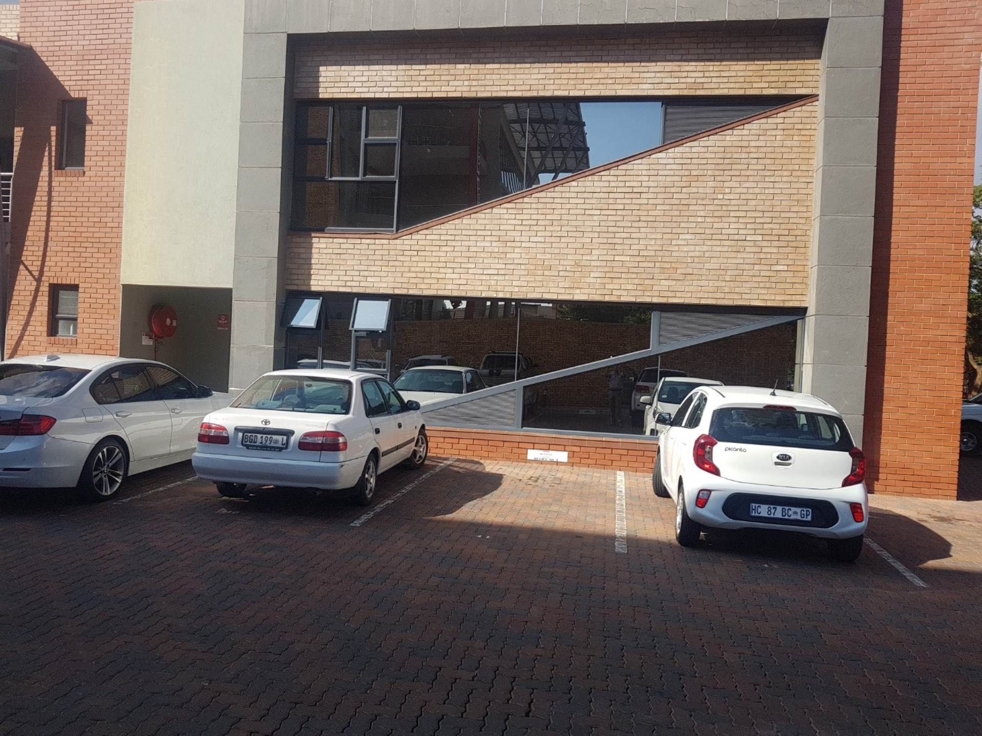 Office For Sale In Cbd