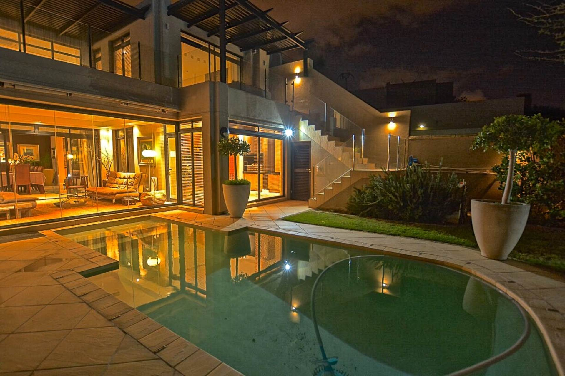 Cape Town, Sunset Links Property  | Houses For Sale Sunset Links, SUNSET LINKS, House 4 bedrooms property for sale Price:8,250,000
