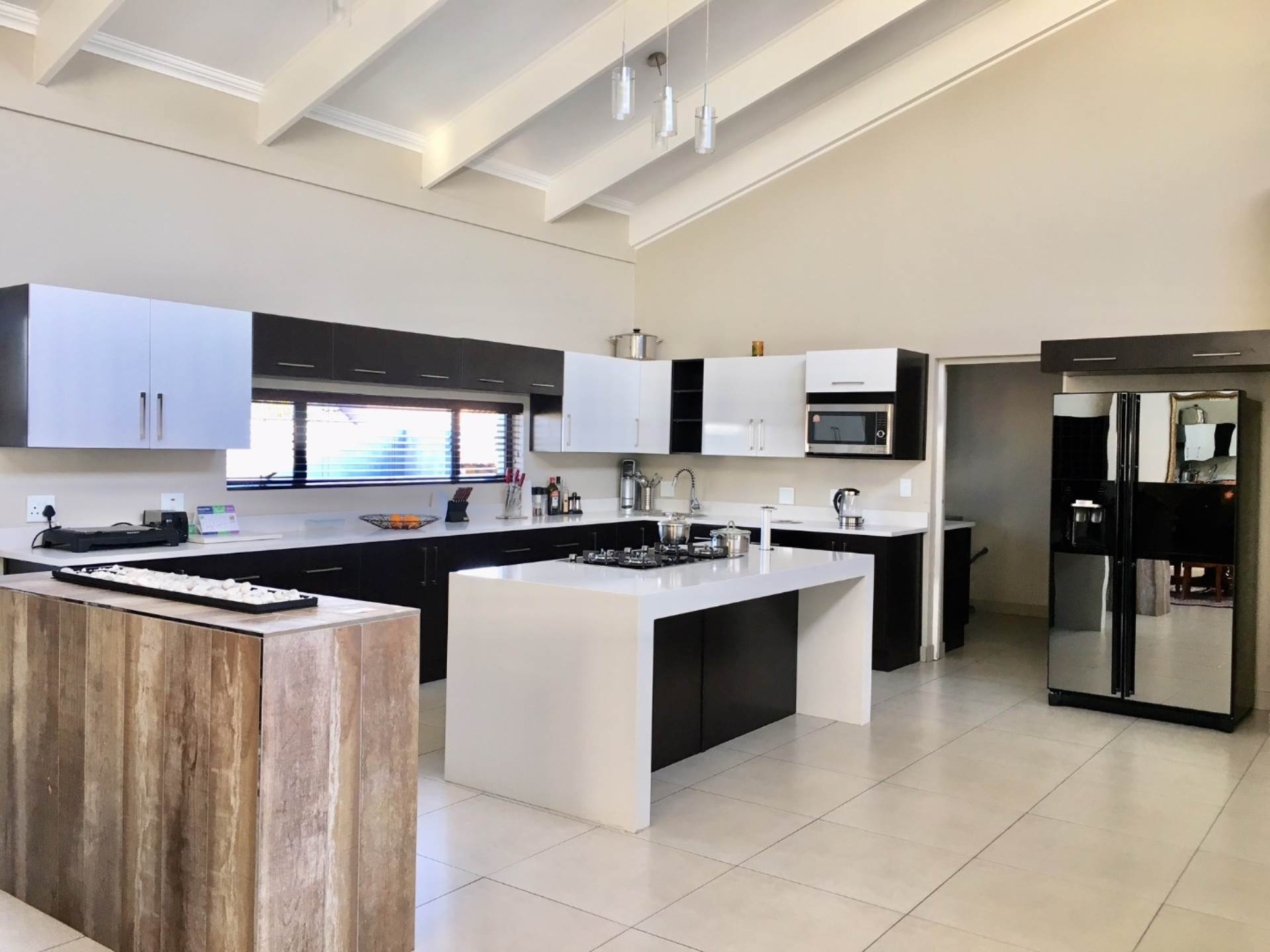 4 BedroomHouse For Sale In Midstream Hill