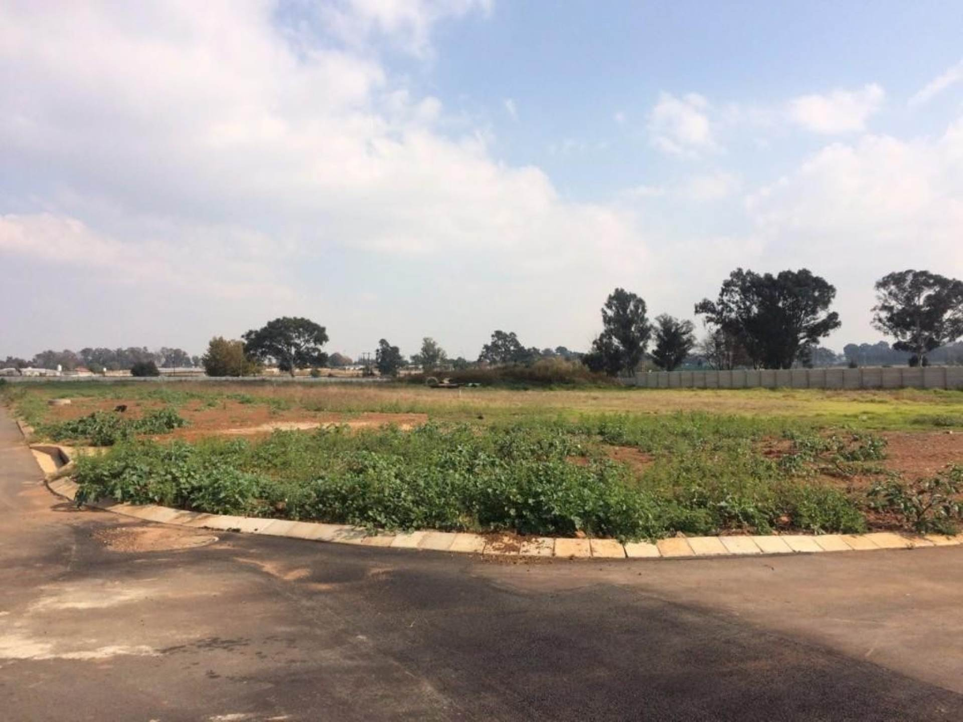 Property and Houses for sale in Daveyton, Vacant Land - ZAR 3,150,000