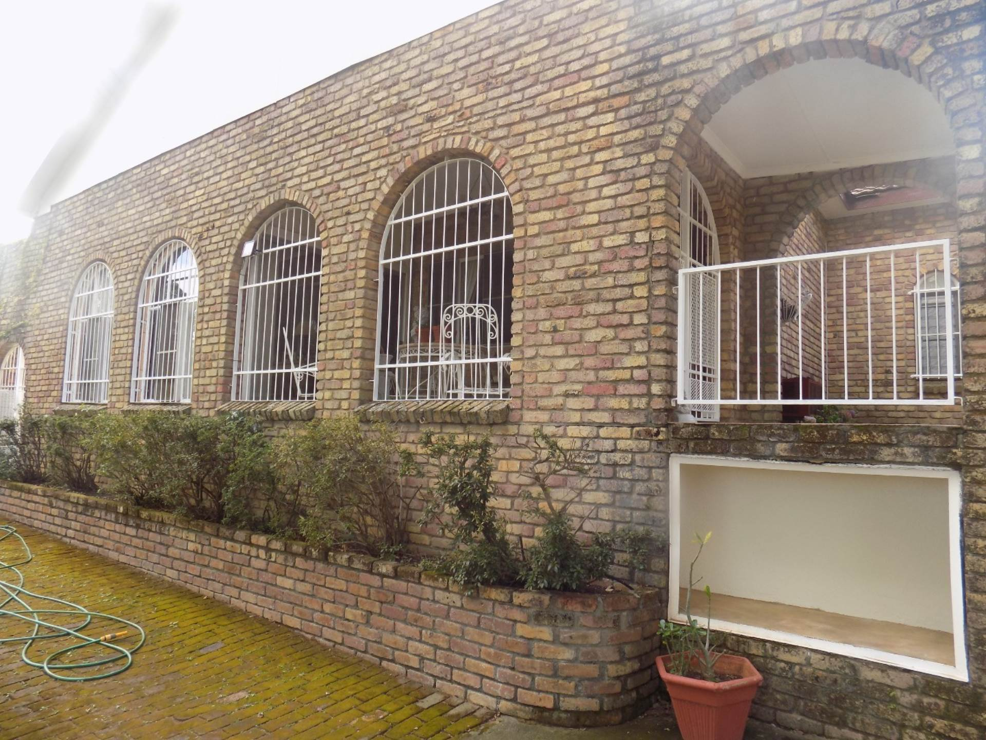 3 BedroomHouse For Sale In Duiwelskloof
