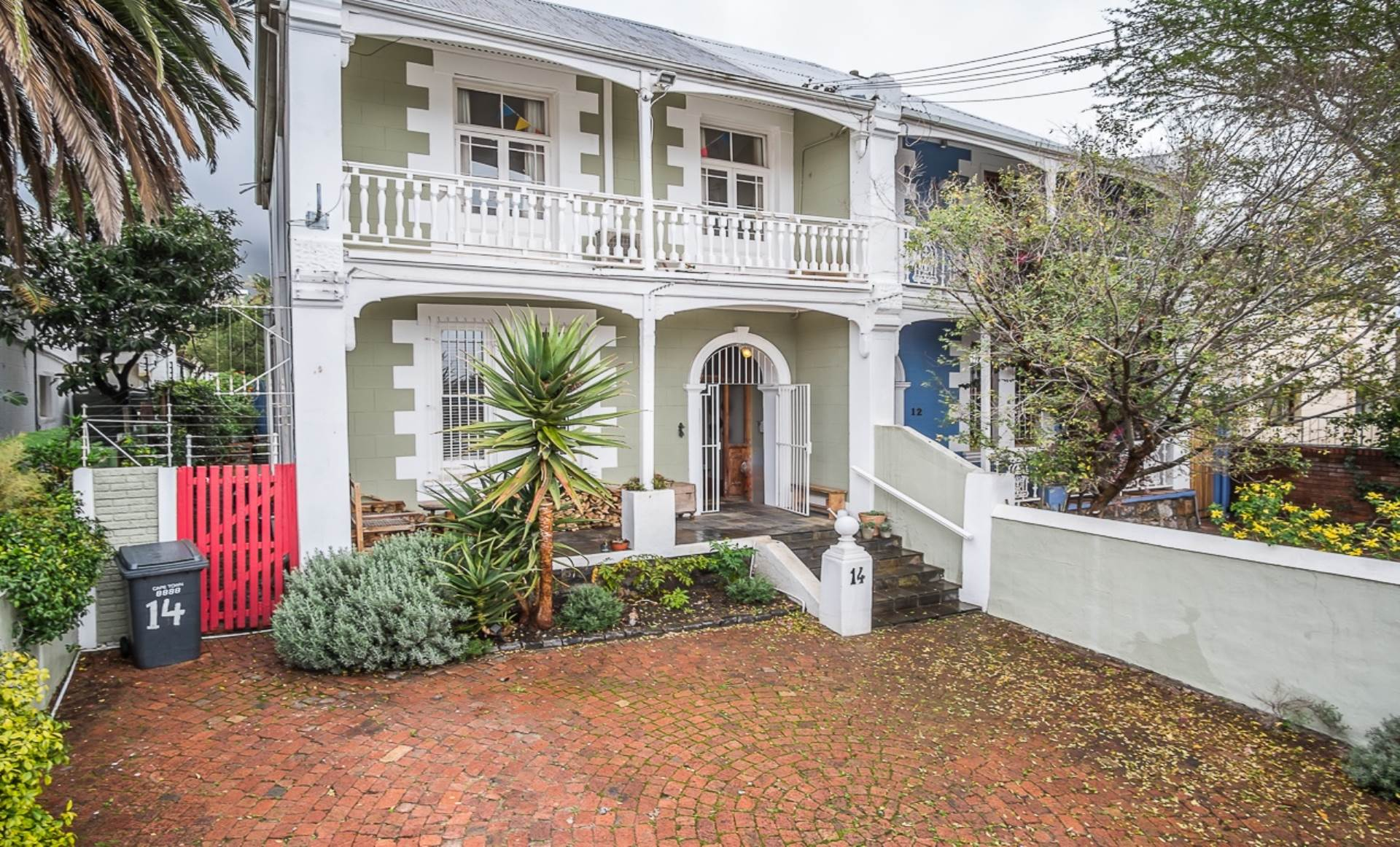 Cape Town, Observatory Property  | Houses For Sale Observatory, OBSERVATORY, House 3 bedrooms property for sale Price:4,050,000