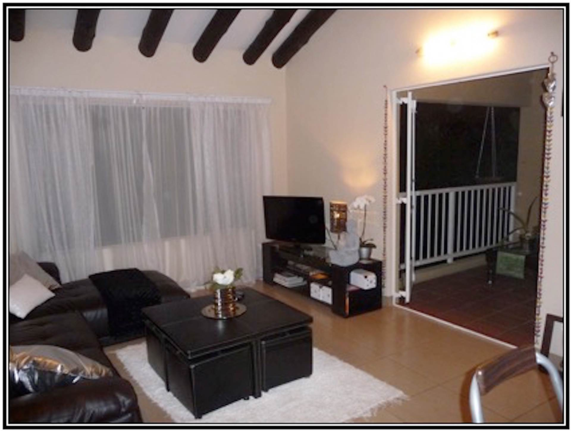 2 BedroomApartment To Rent In Lonehill