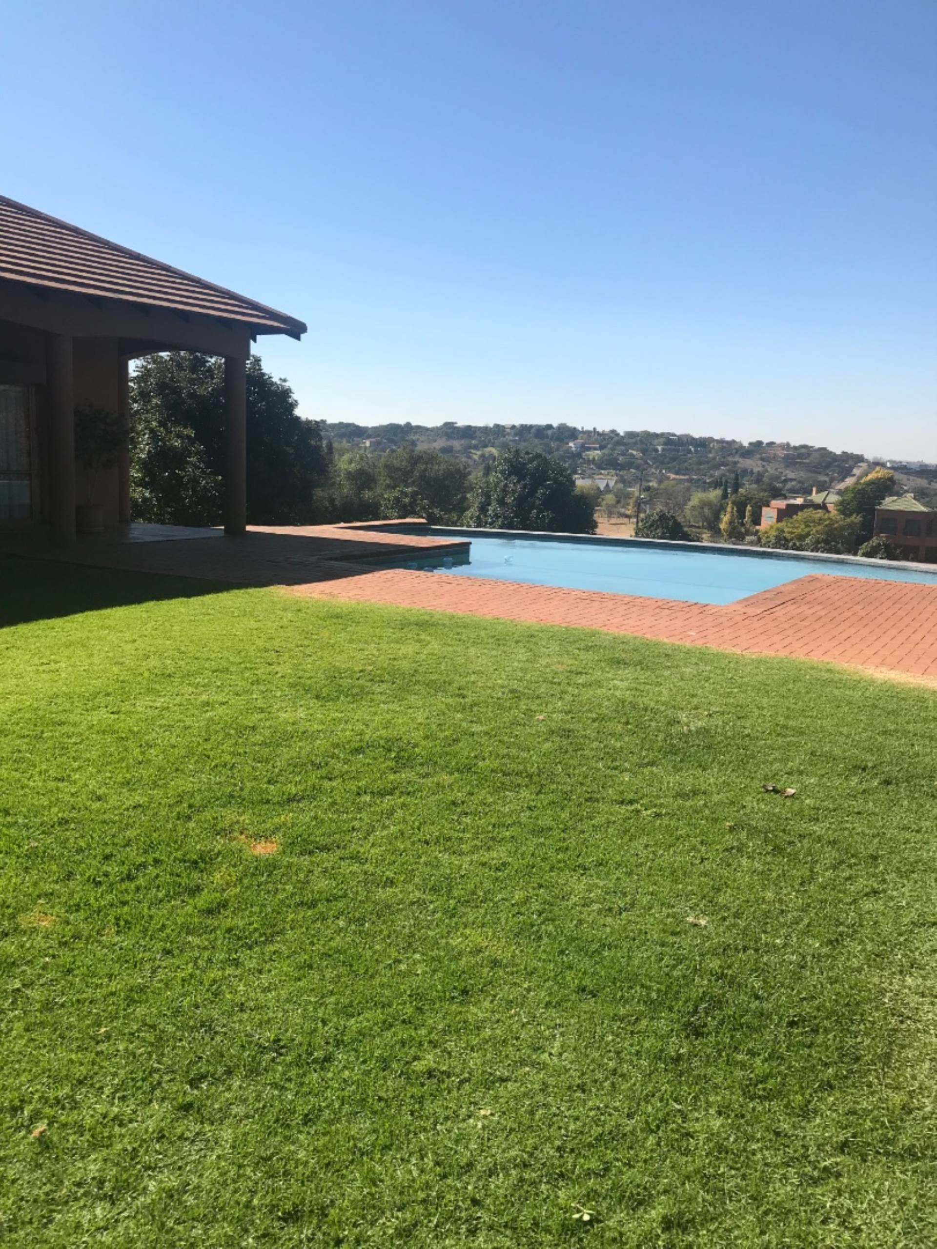 Property and Houses for sale in Mooikloof Equestrian Estate, House, 4 Bedrooms - ZAR 5,900,000