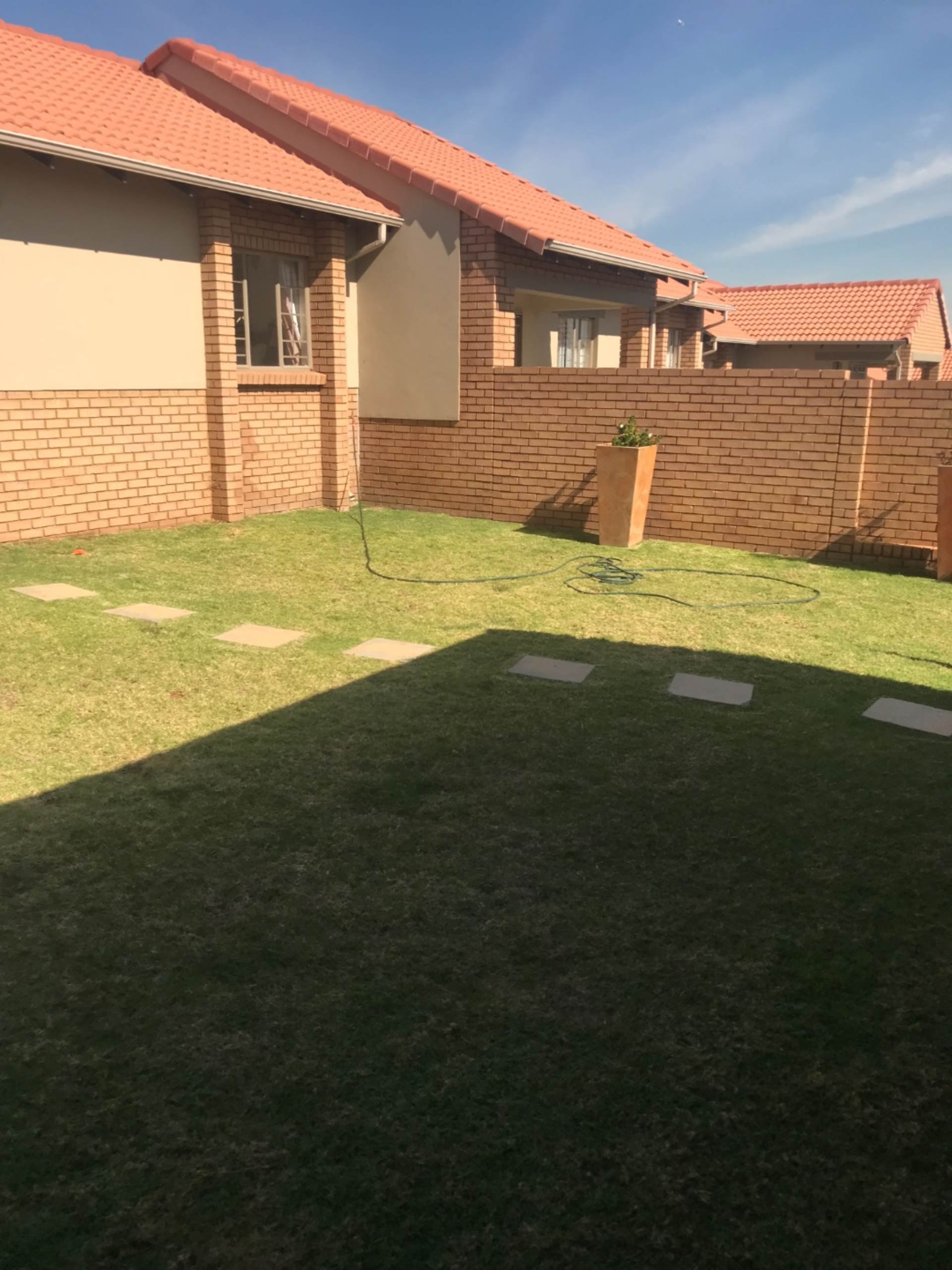 Pretoria, Mooikloof Ridge Property  | Houses For Sale Mooikloof Ridge, MOOIKLOOF RIDGE, Townhouse 3 bedrooms property for sale Price:1,366,000