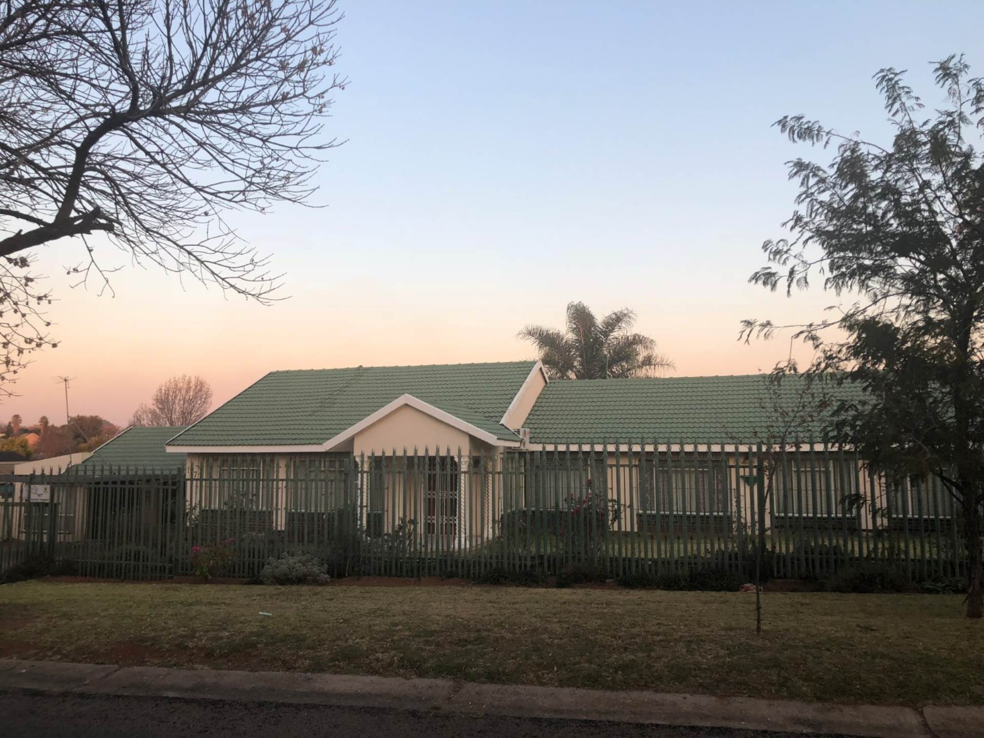 3 BedroomHouse For Sale In Dalpark