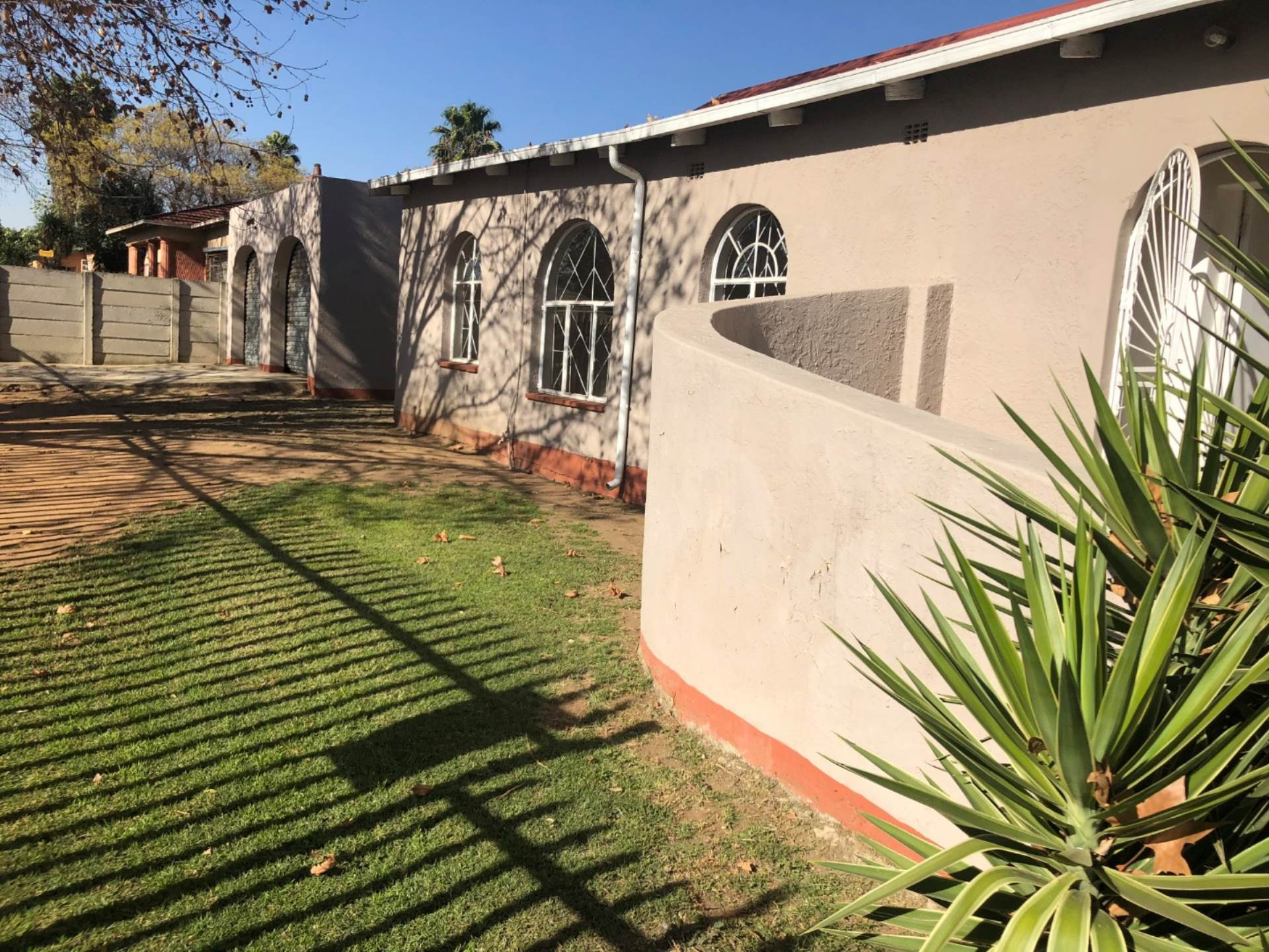 3 BedroomHouse For Sale In Brakpan Central