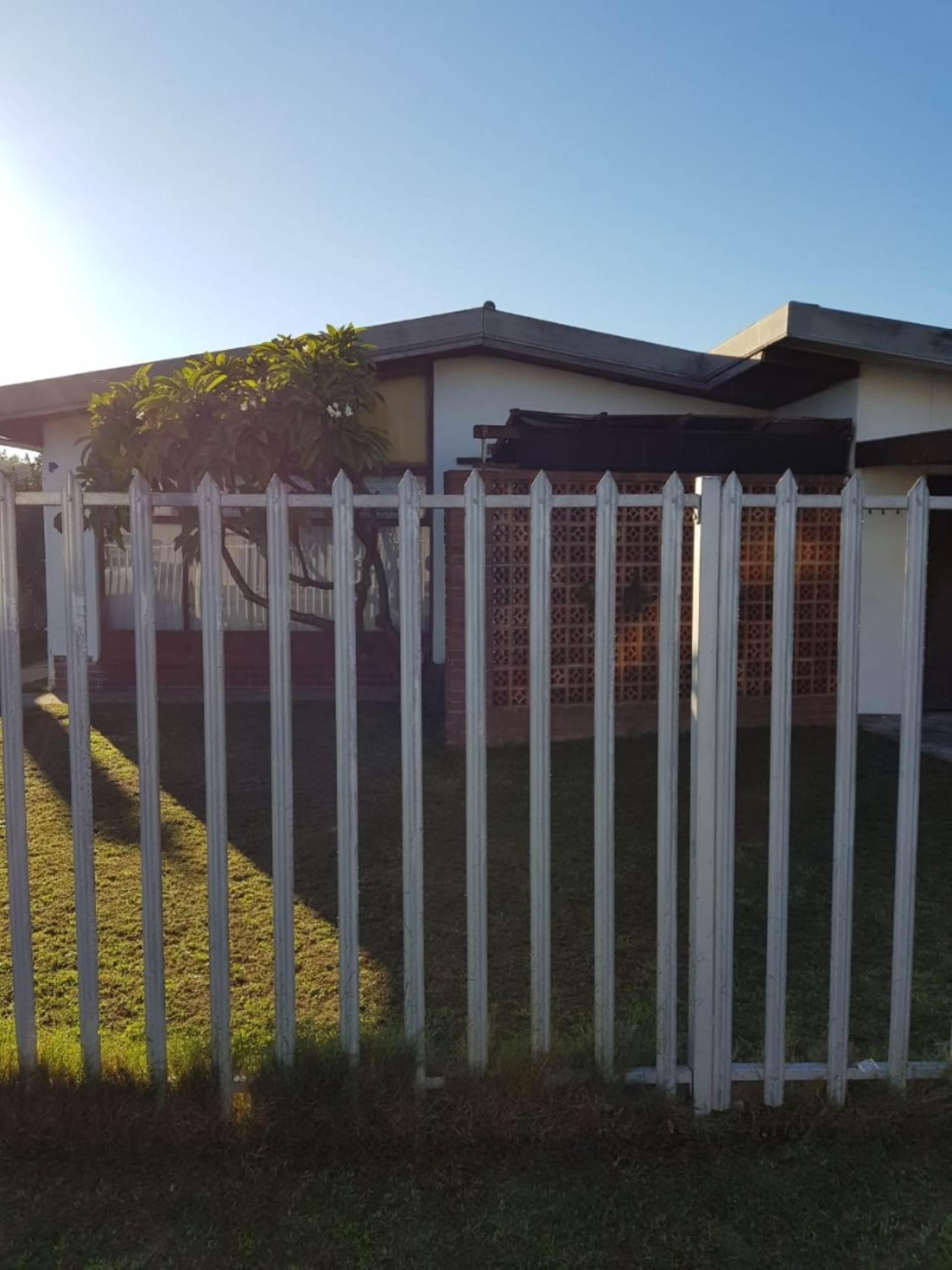 3 BedroomHouse To Rent In Vasco Estate