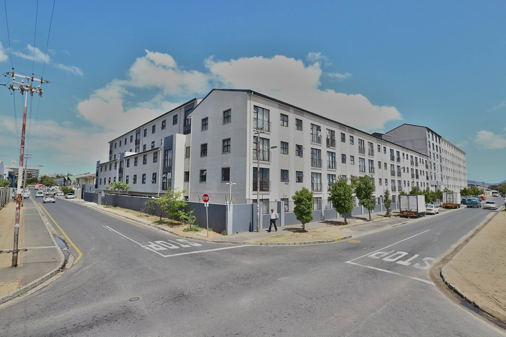 Cape Town, Maitland Property  | Houses For Sale Maitland, MAITLAND, Apartment  property for sale Price:399,000