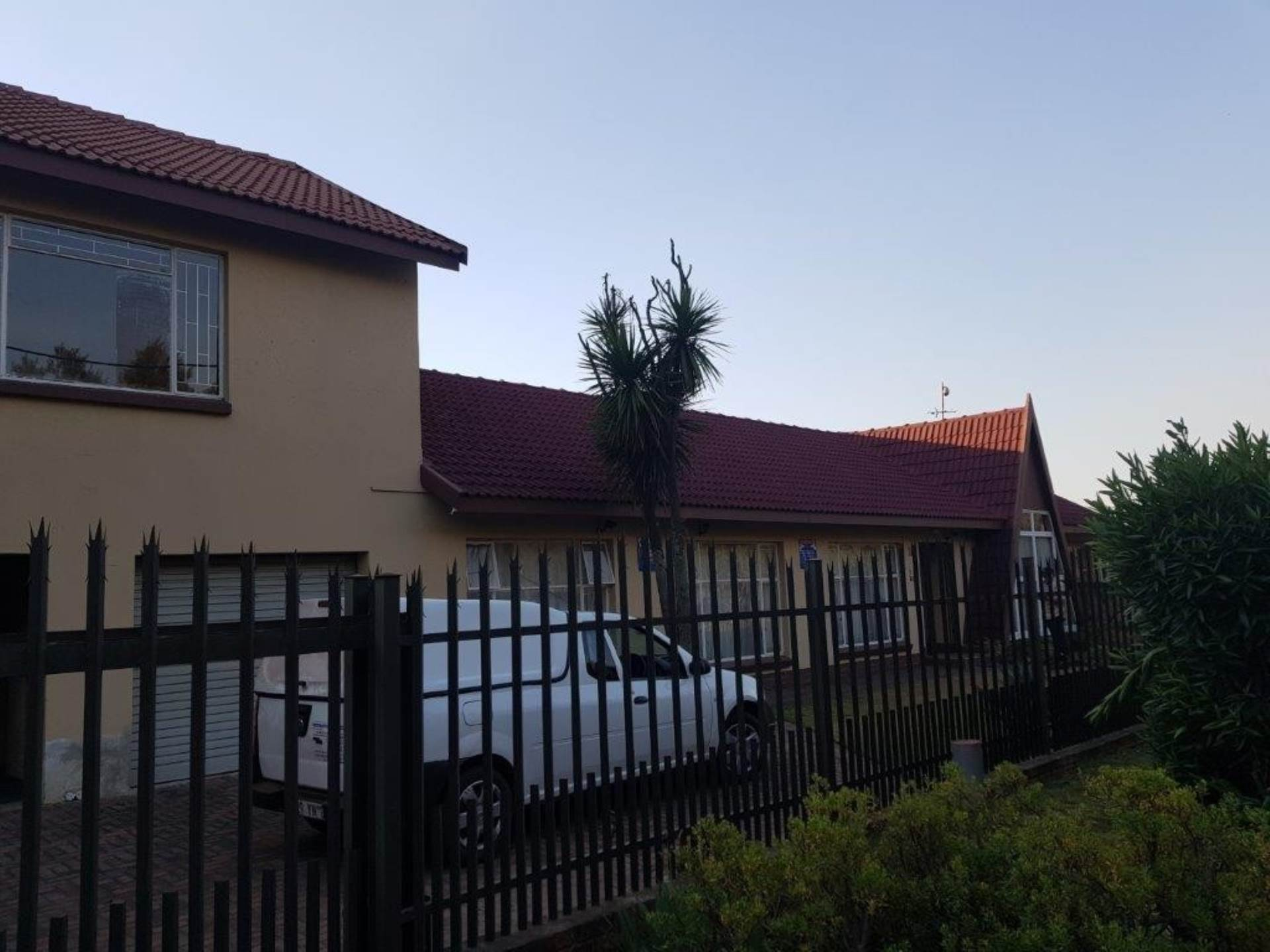 3 BedroomHouse For Sale In Brenthurst