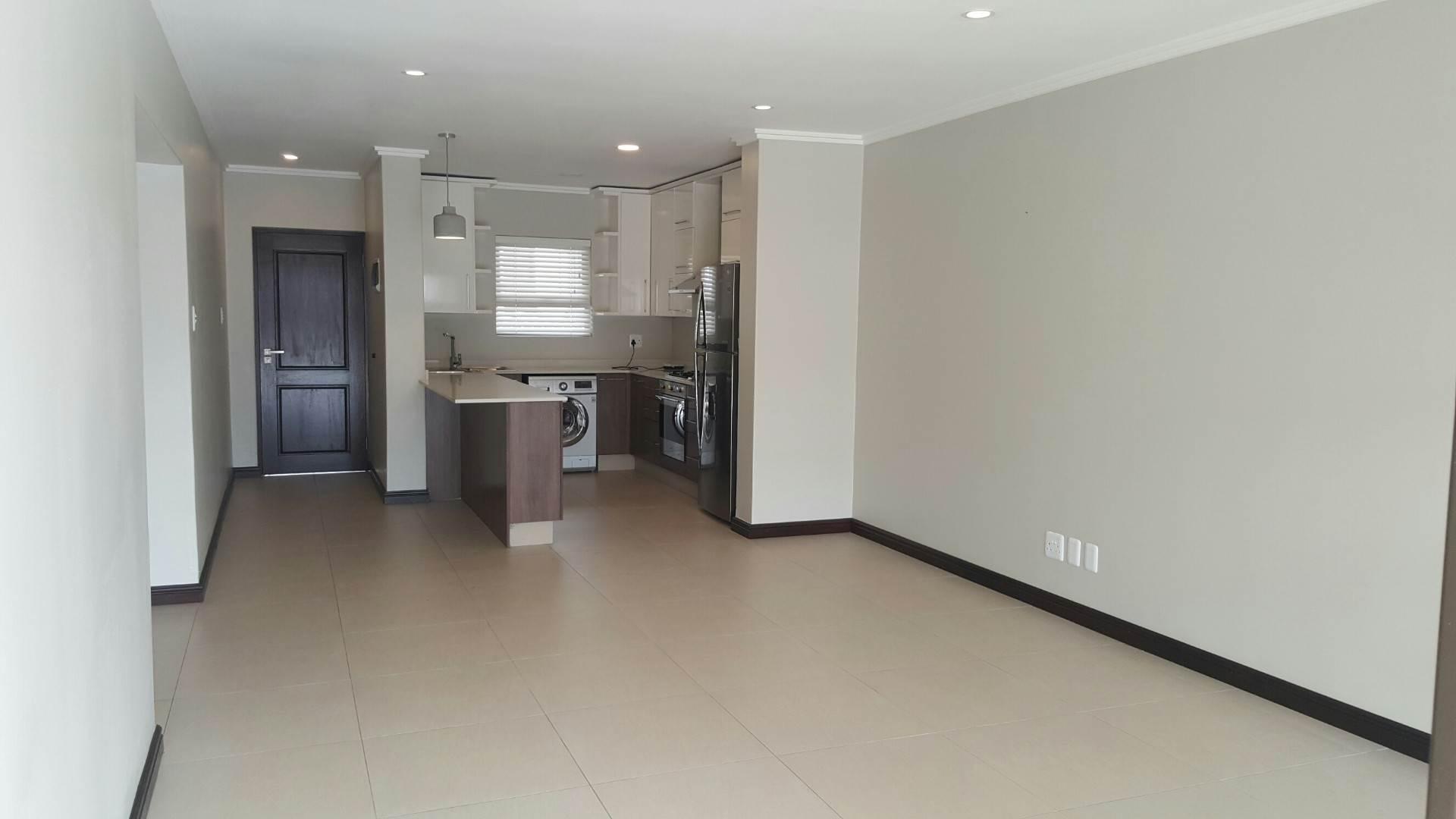 2 BedroomTownhouse To Rent In Bedfordview