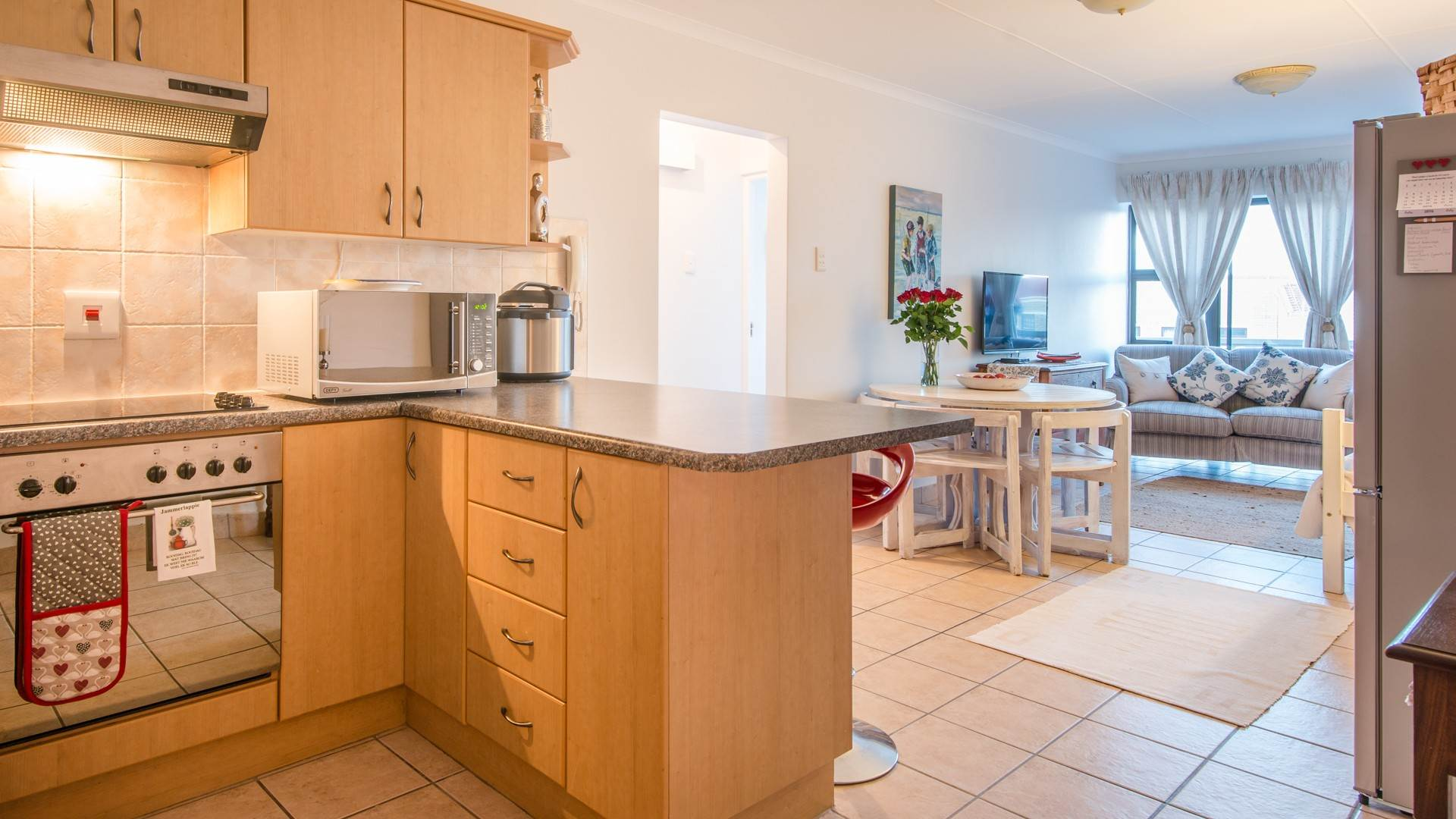2 BedroomApartment For Sale In Bayview