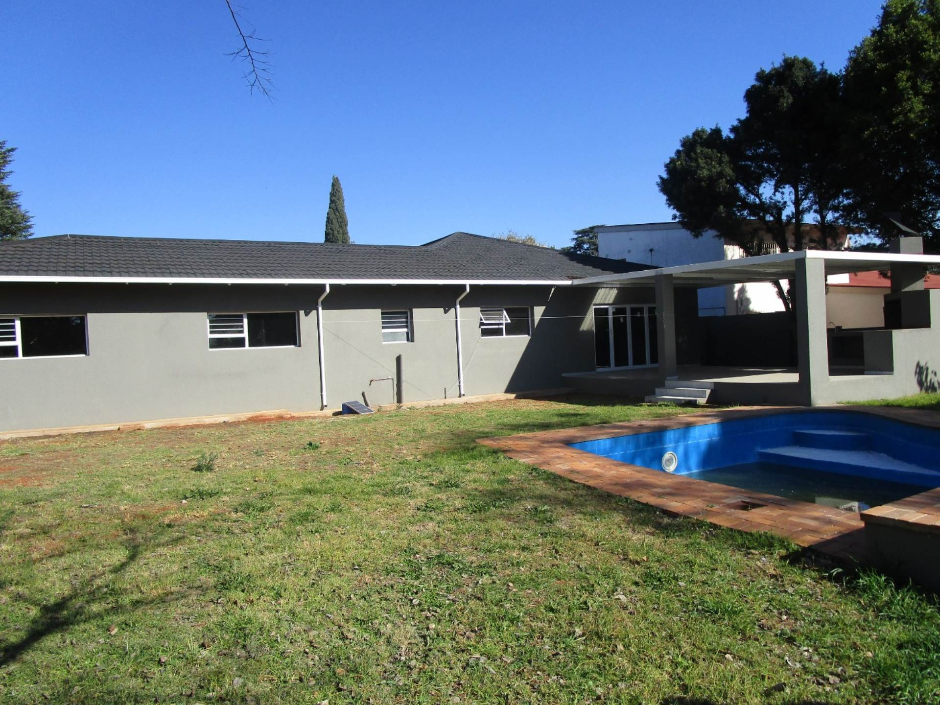 Pretoria, Meyerspark Property  | Houses For Sale Meyerspark, MEYERSPARK, House 4 bedrooms property for sale Price:2,175,000