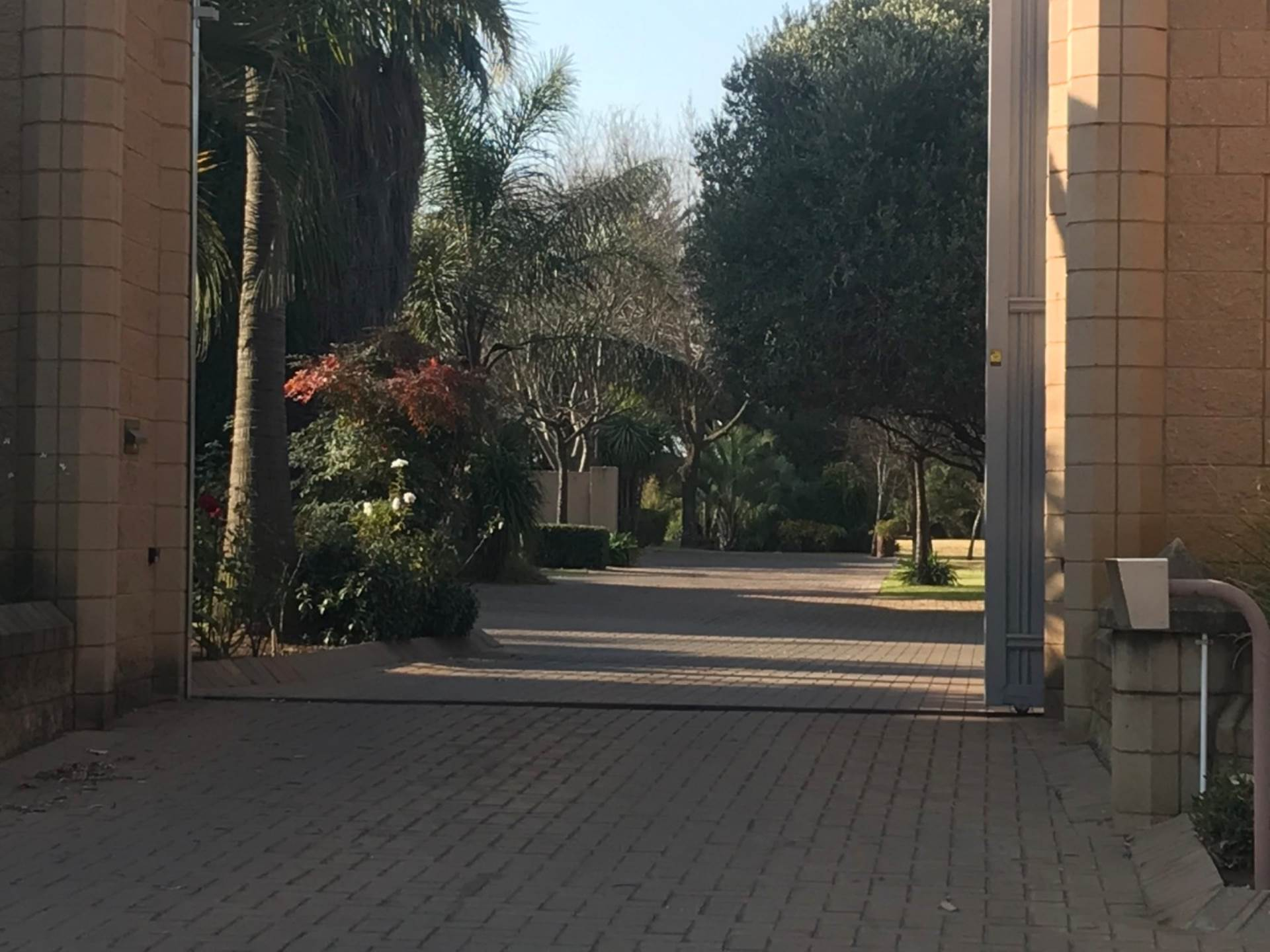 4 BedroomHouse For Sale In Sharon Park
